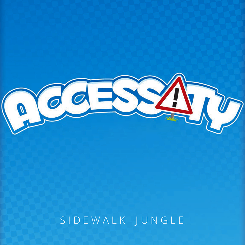 Accessity (2010)