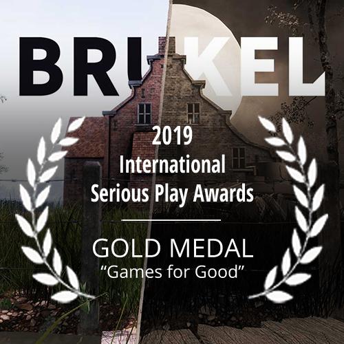 Brukel_Award_Splash.png