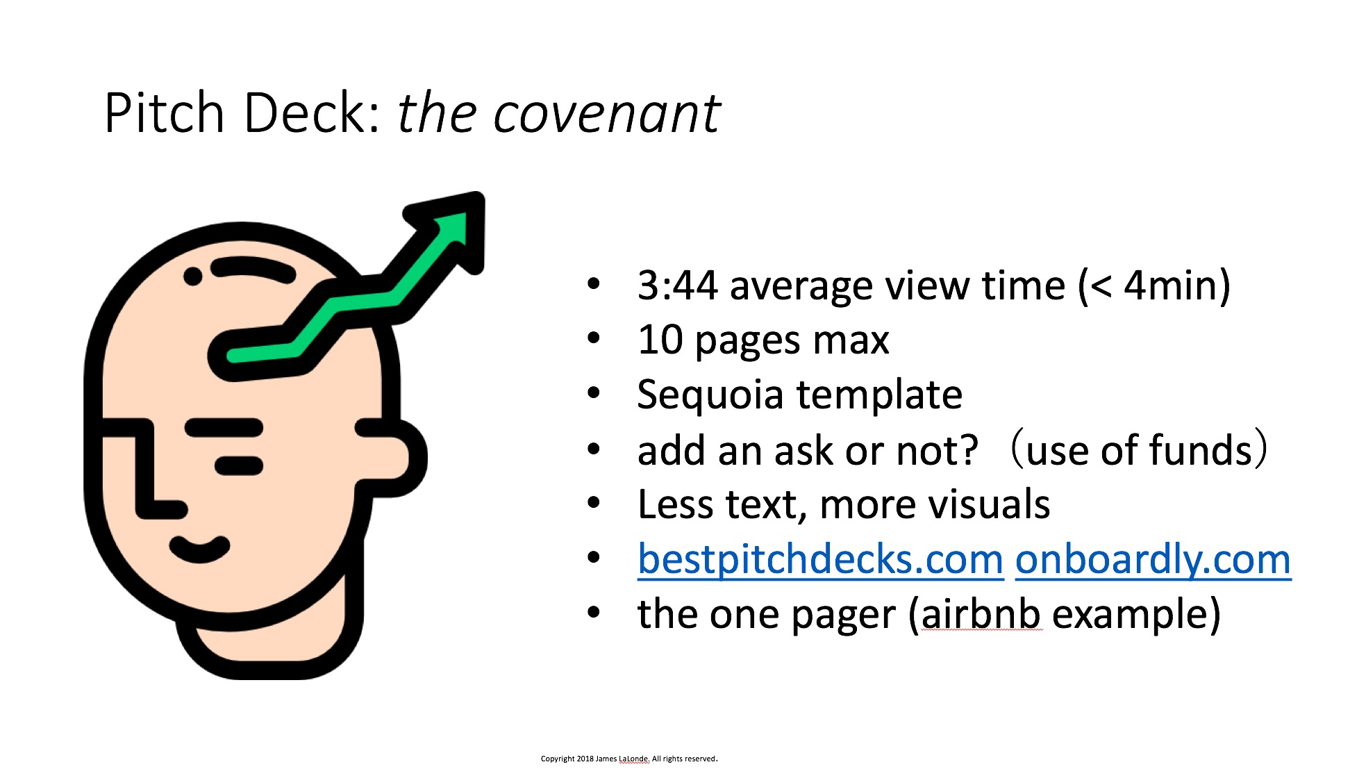 Slide7_Pitch Deck.jpg