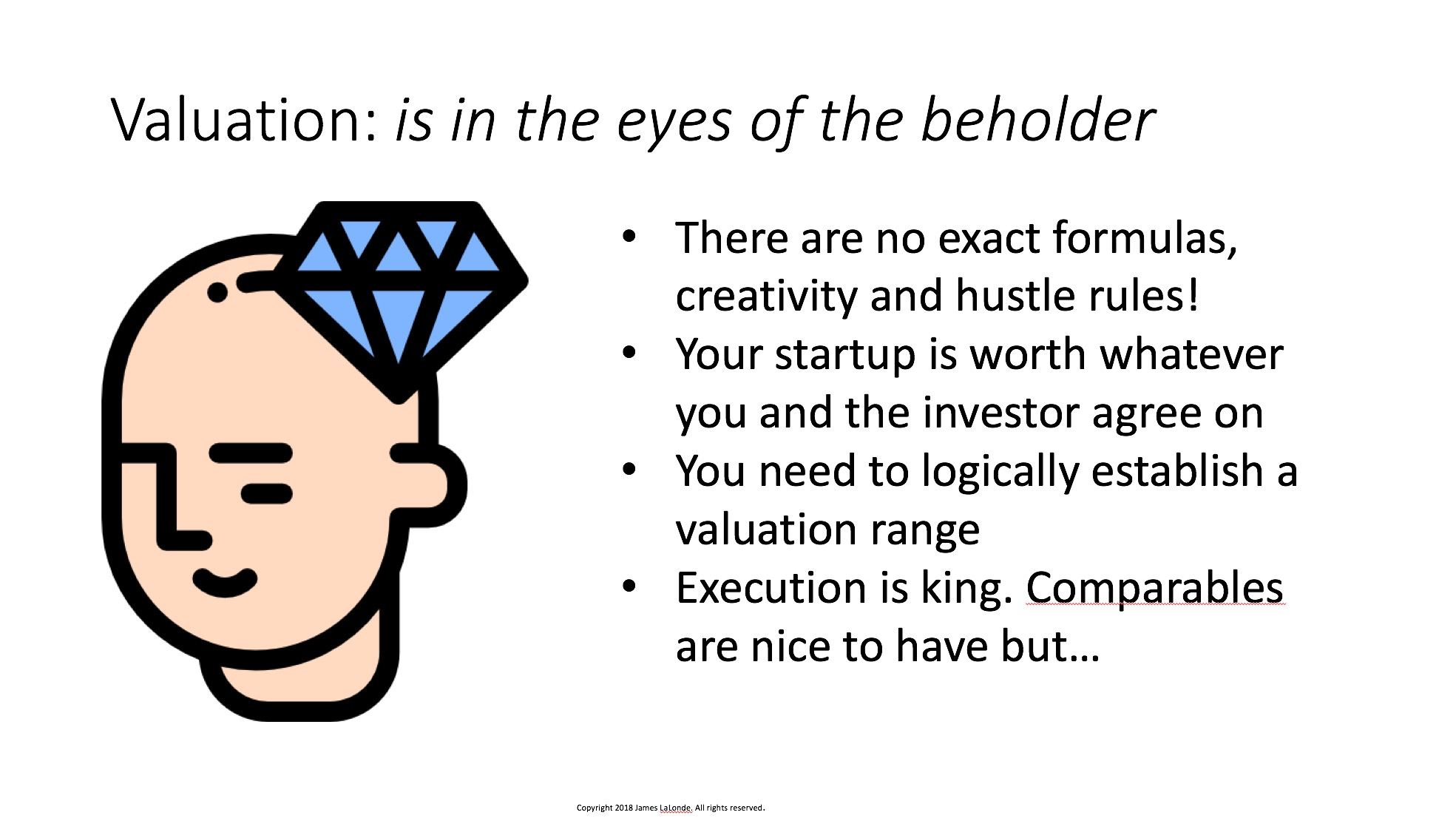 Slide10_Valuation.jpg