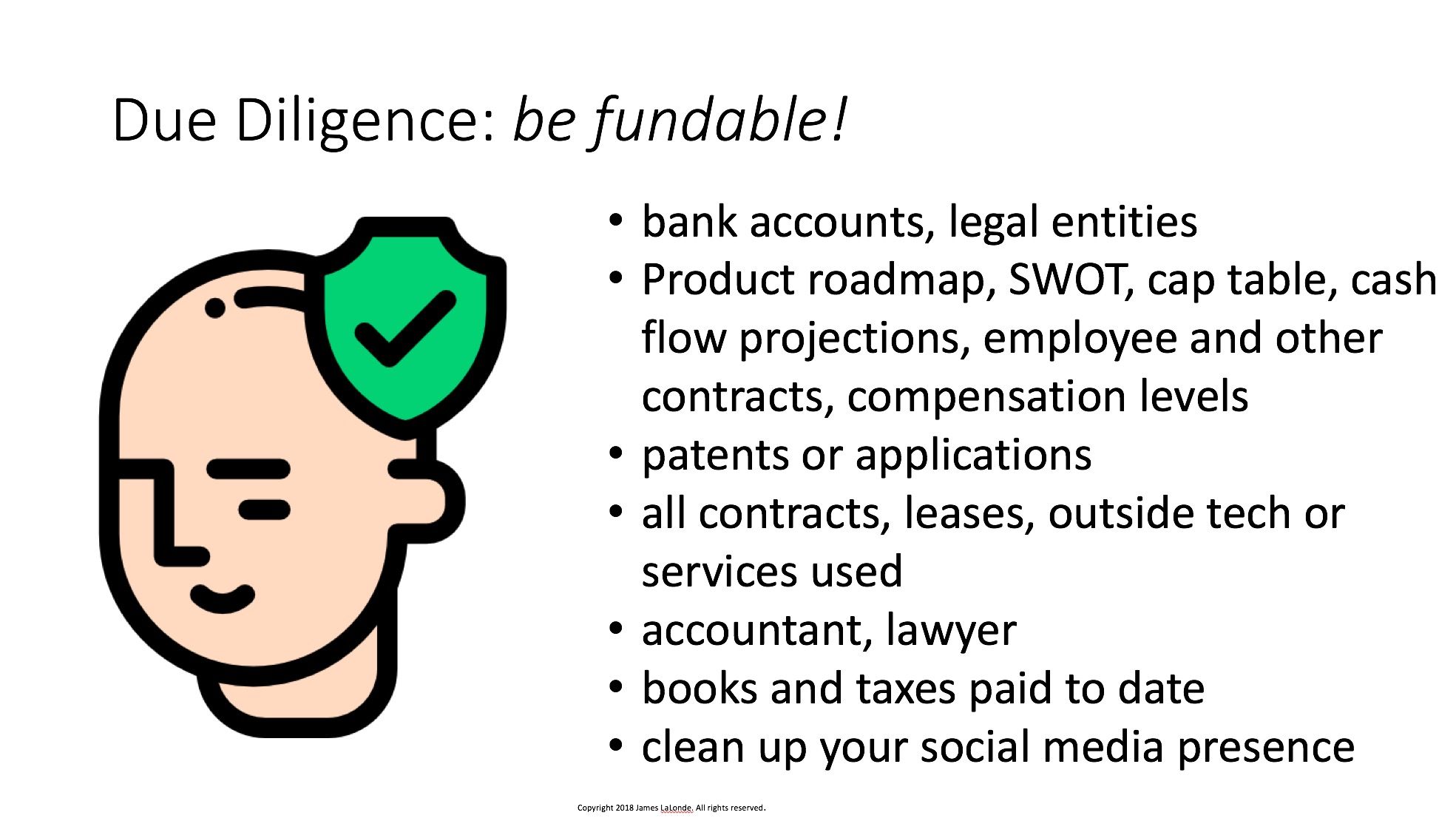 Slide12_Due Diligence.jpg
