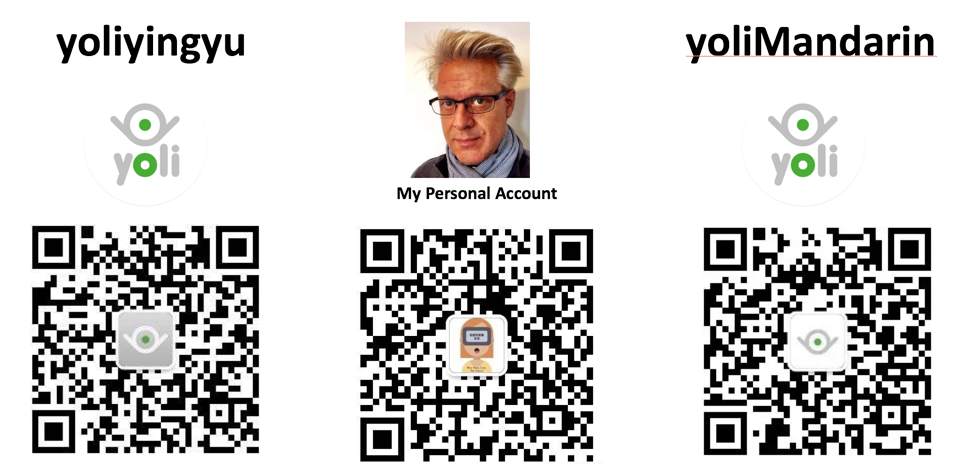 3QRs.png