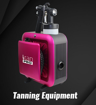 tanning-equipments.jpg
