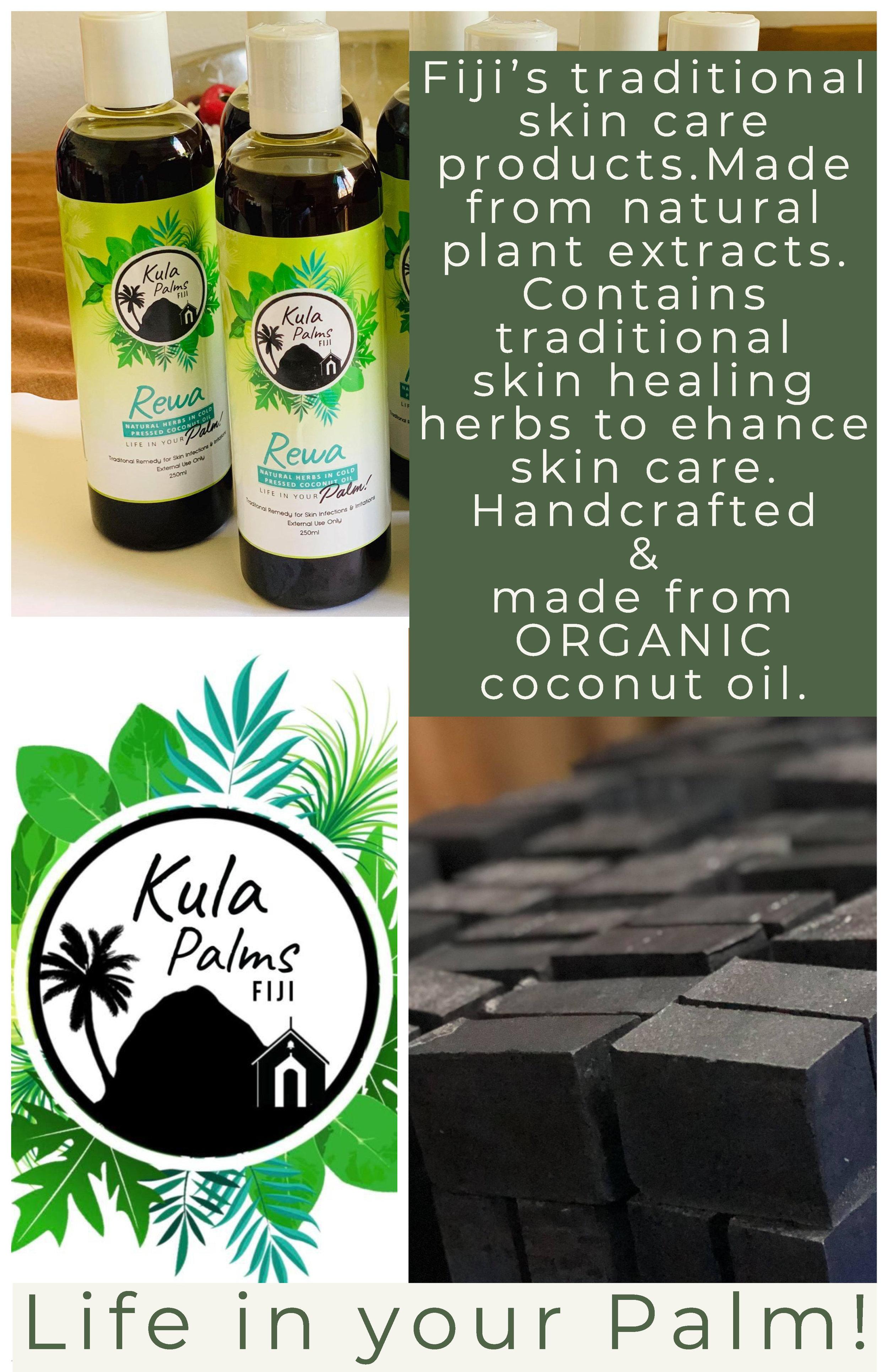 Kula Palms Poster 2.jpg