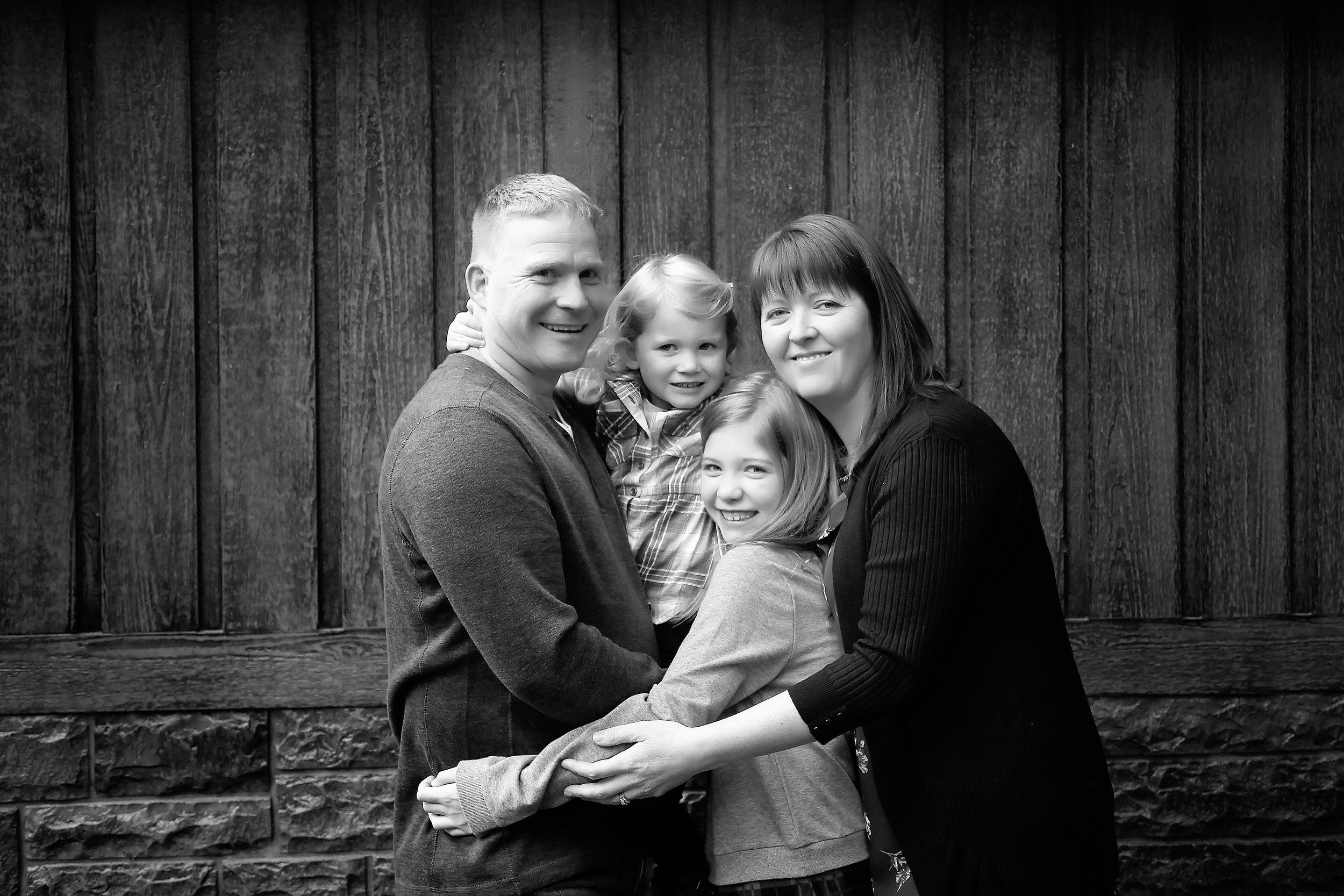 Kershaw Family 2017 (126).jpg