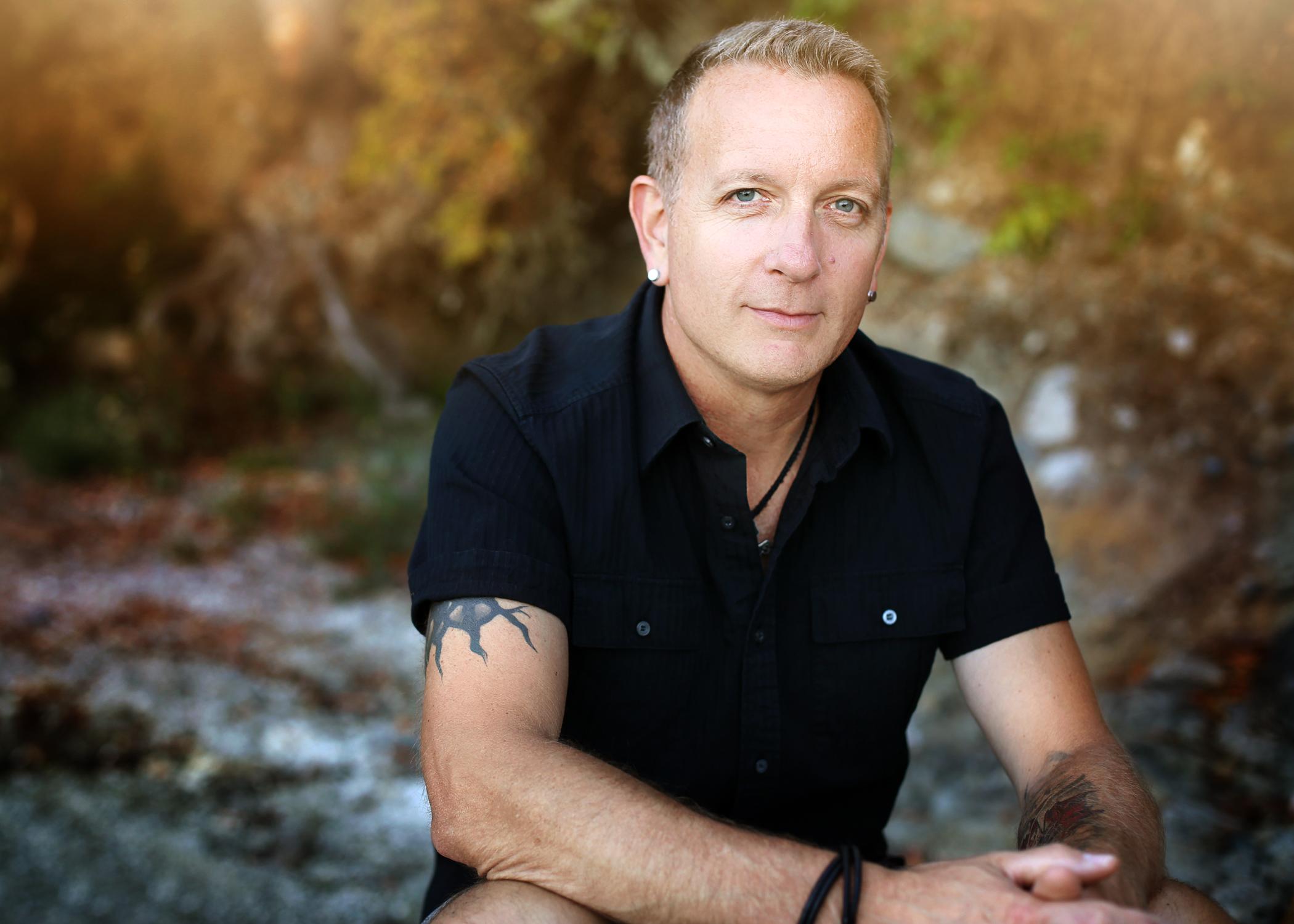 Tony (54).jpg