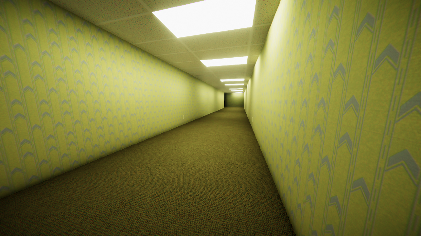 really long hall_itchio.png