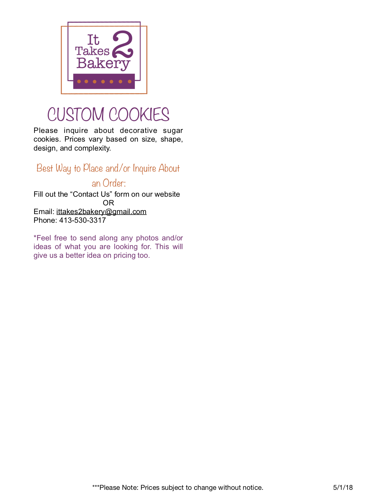 Custom Cookies .png