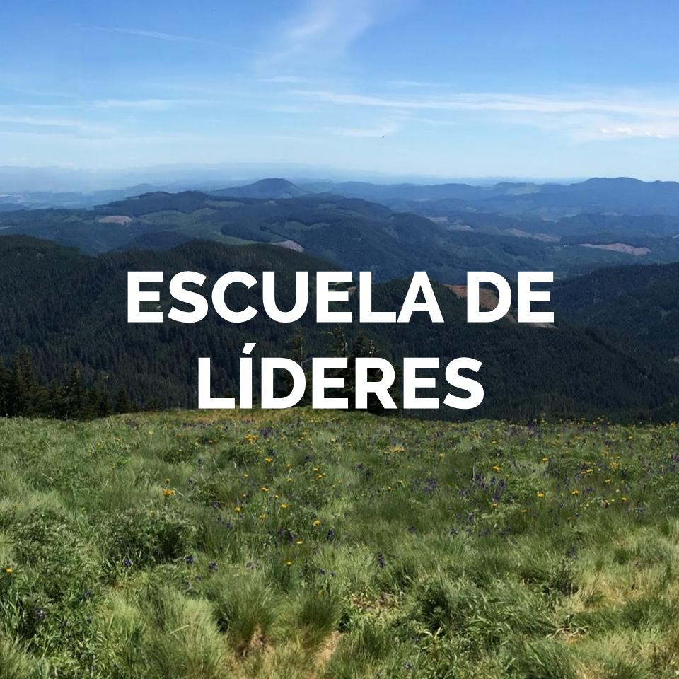 3 ESCUELA DE LIDERES.png