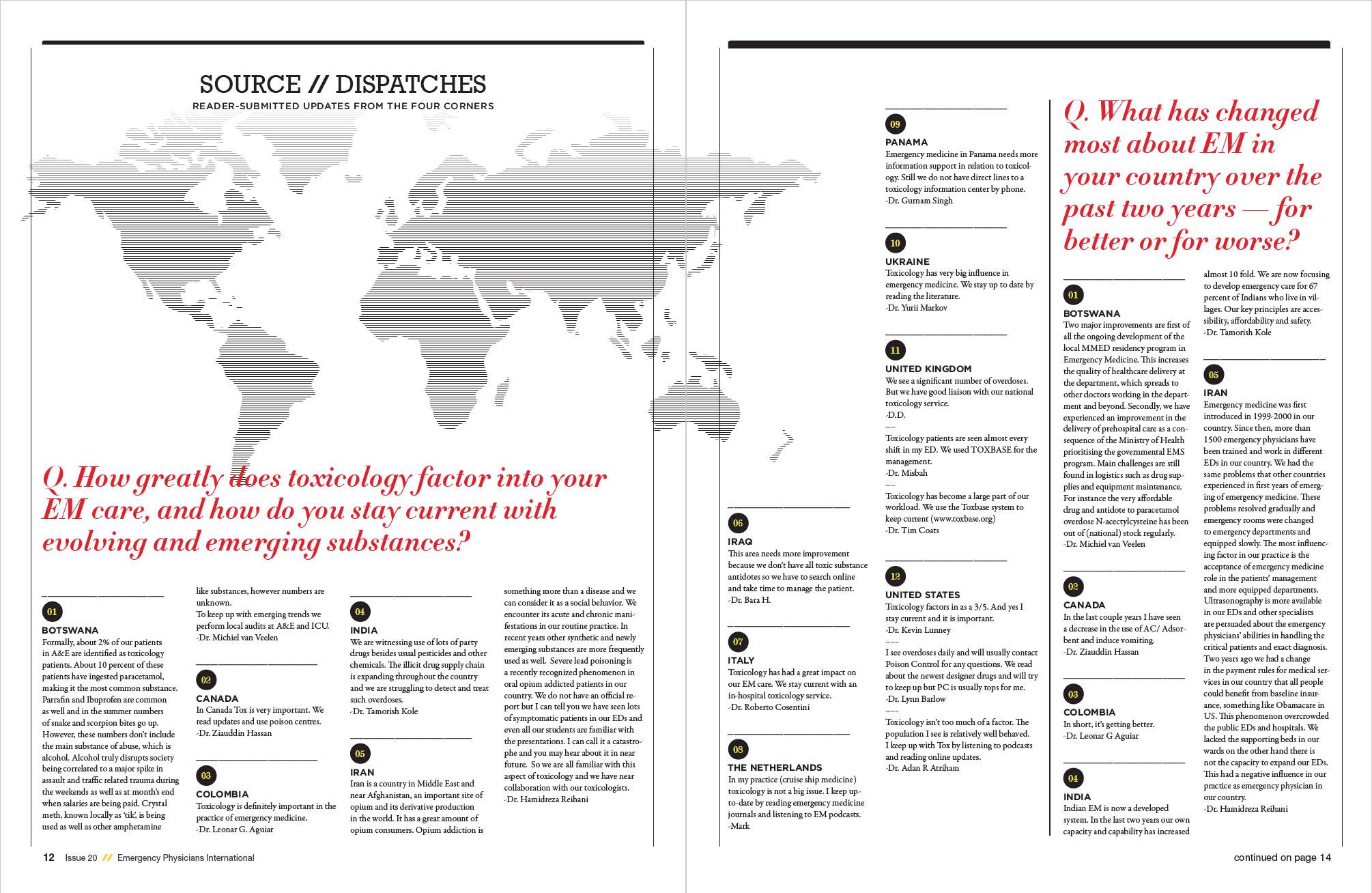 Issue 20 Dispatches.jpg