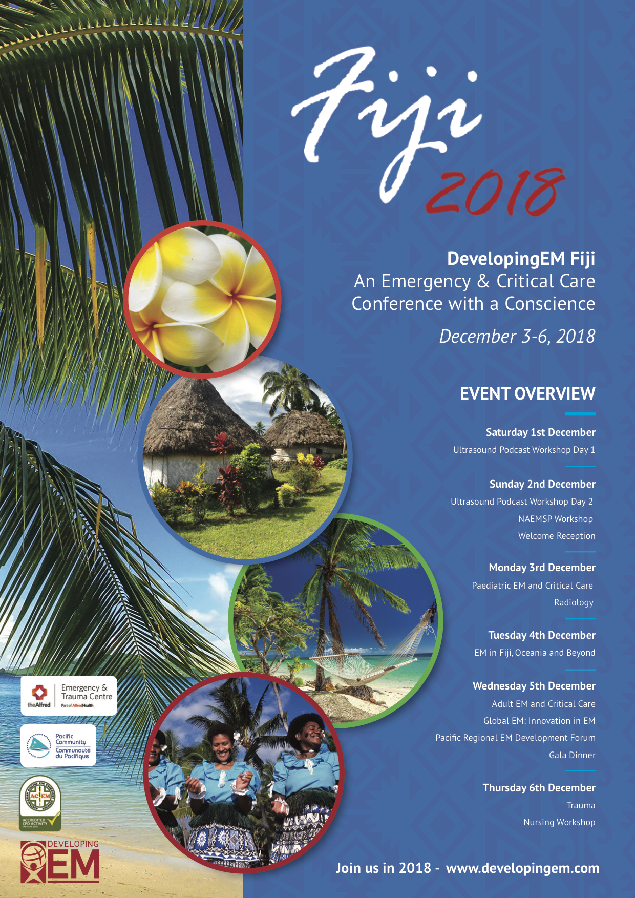Fiji-18-Poster.jpg
