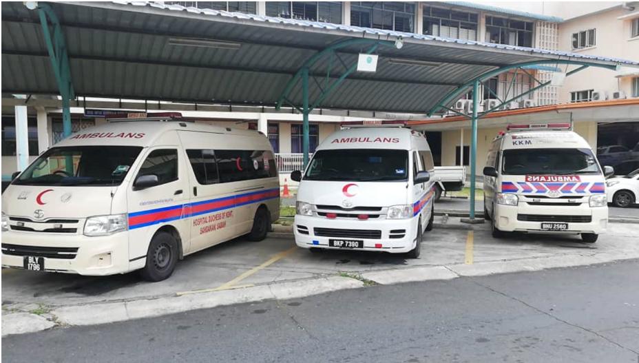 Malaysia Ambulance.jpg