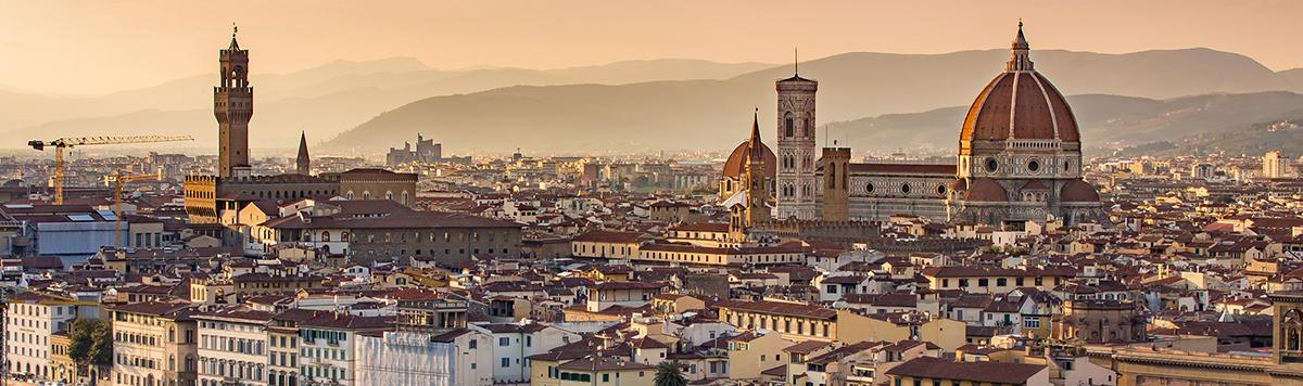 Prato_Banner_1200x356.jpg