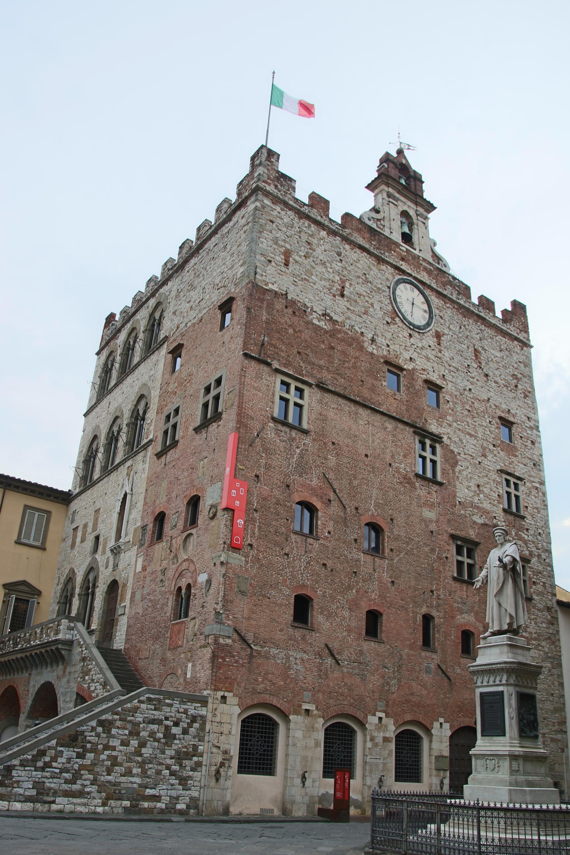 Prato 7.jpg