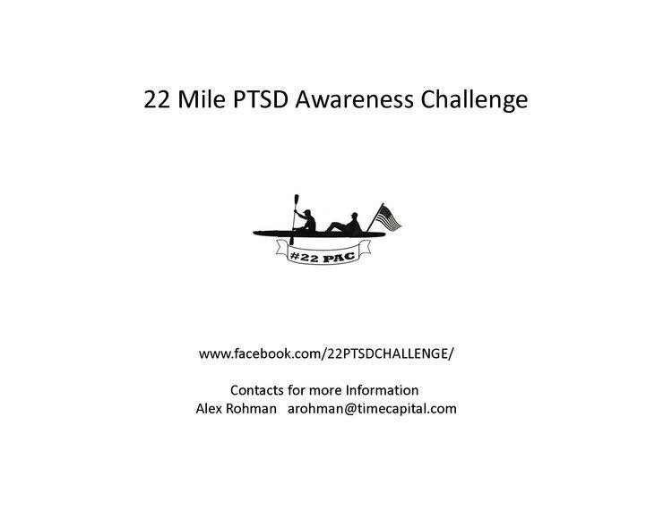 ptsd challenge.jpg