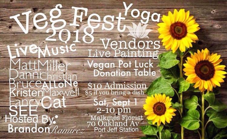 Port Jeff Veg Fest.jpg