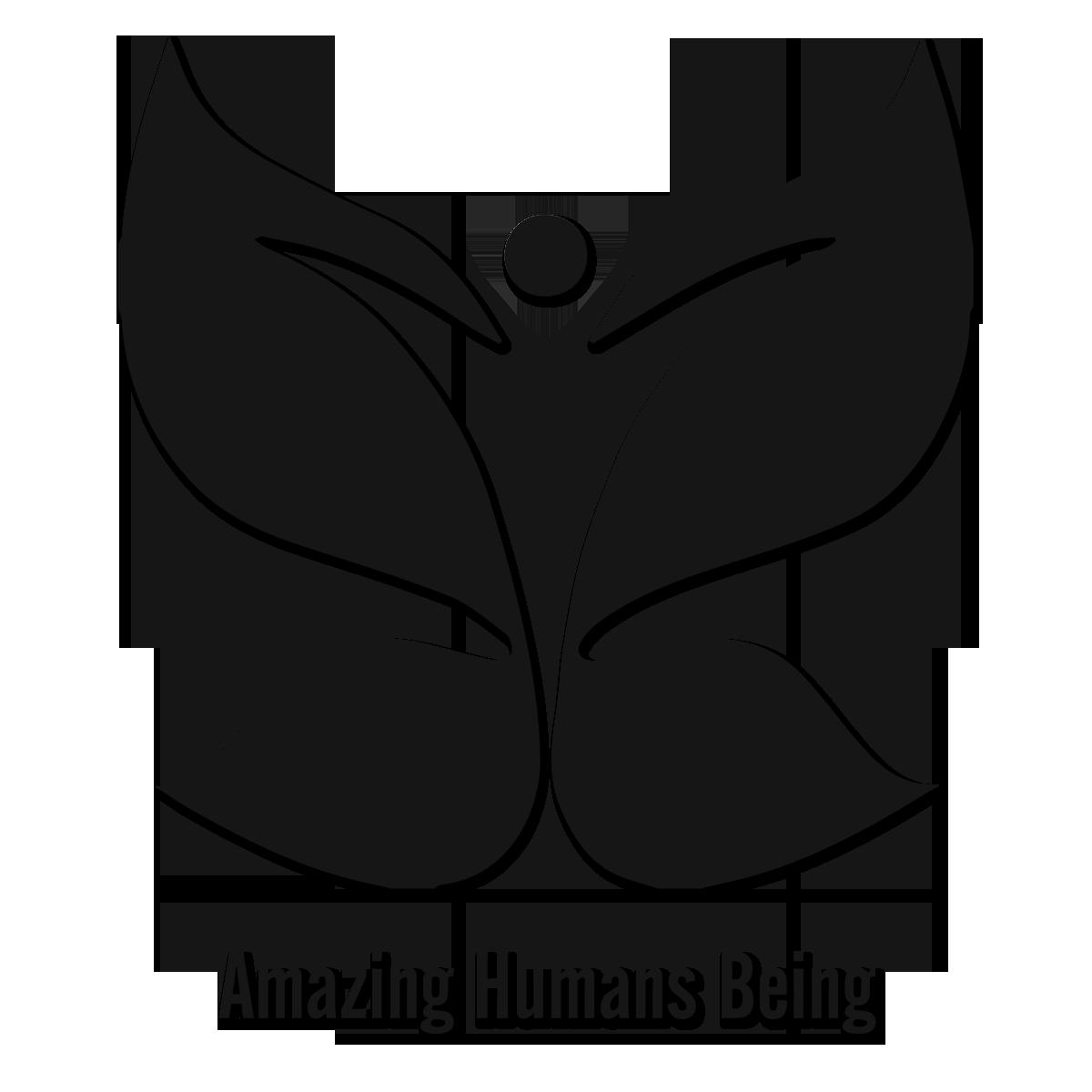 AHB Logo Fina Smalll.png