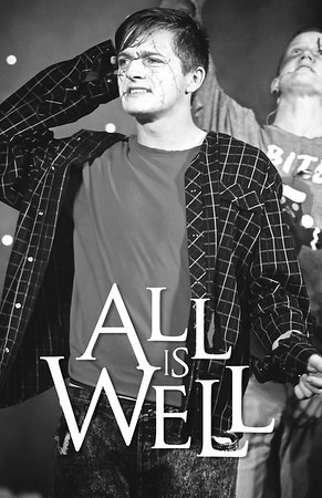 All Is Well-M.jpg