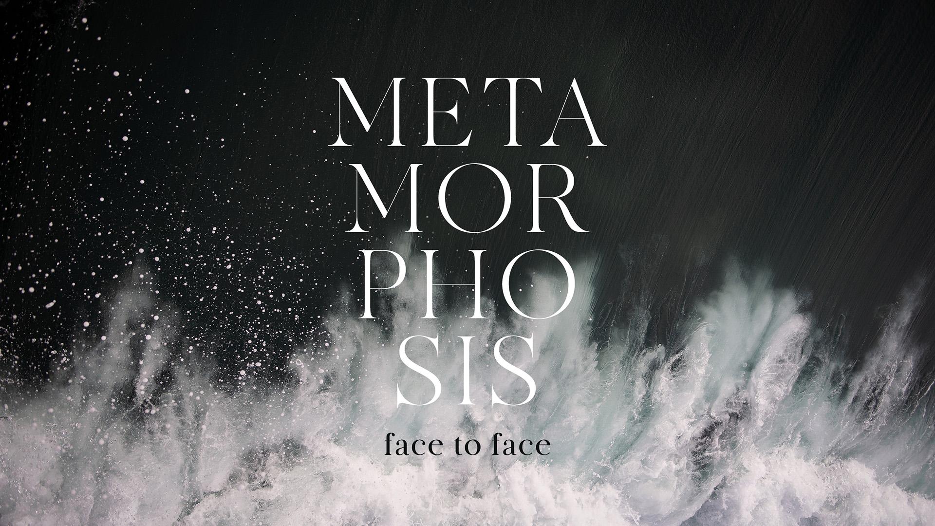 Metamorphosis.jpg