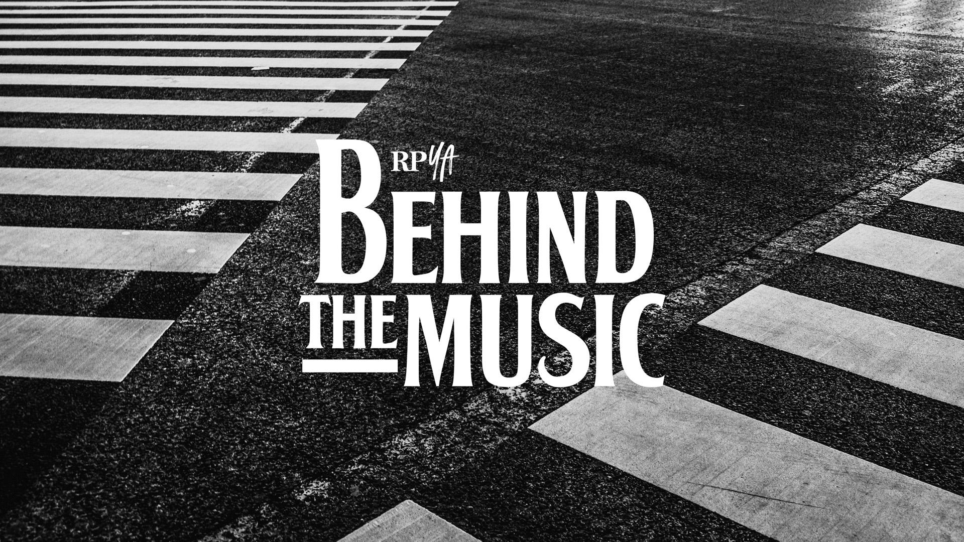 Behind the Music.jpg