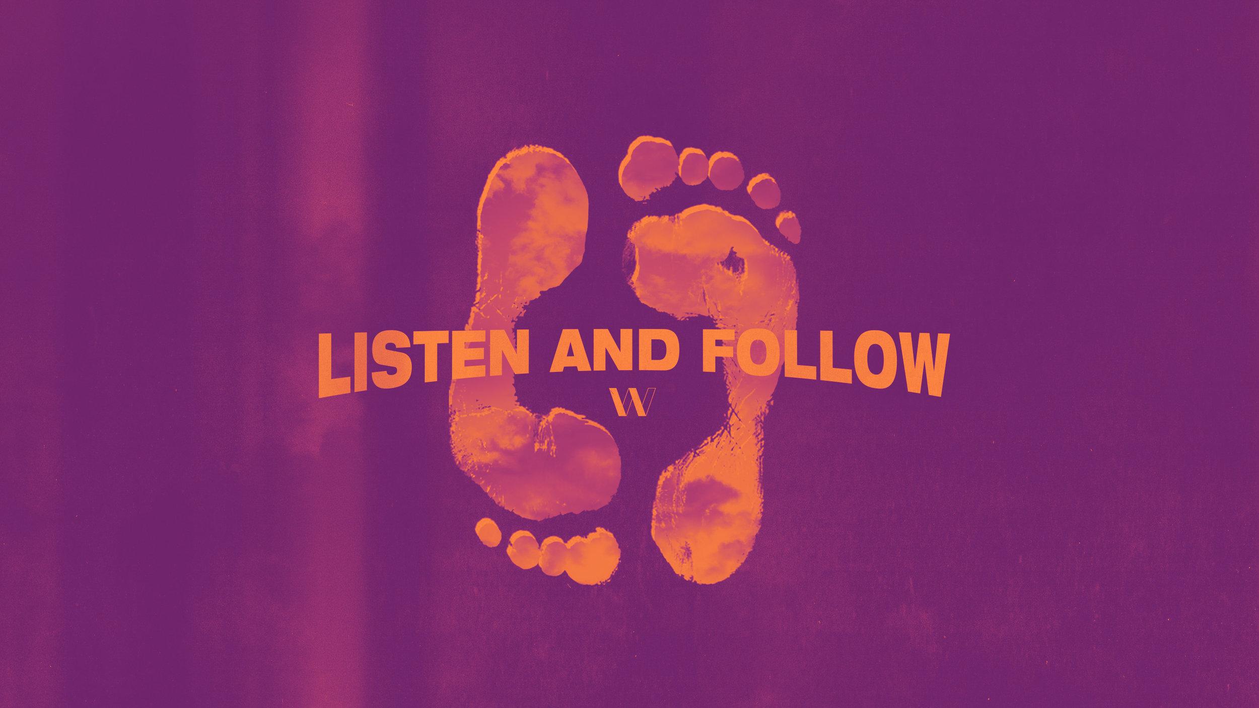 Listen and Follow.jpg