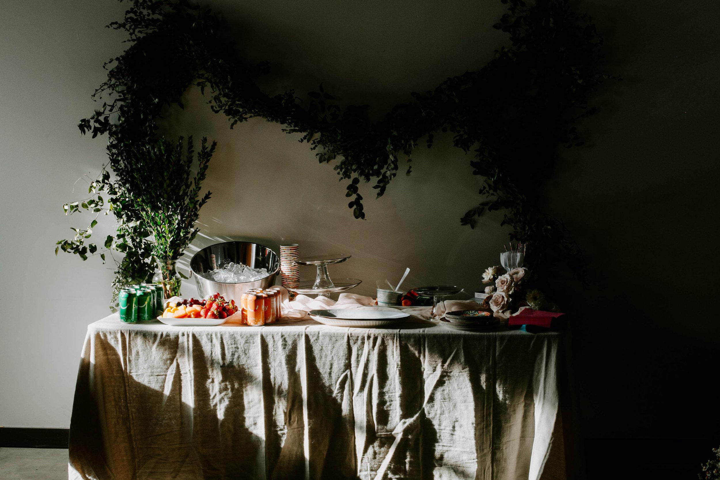 langhorne-floral-co-2.jpg