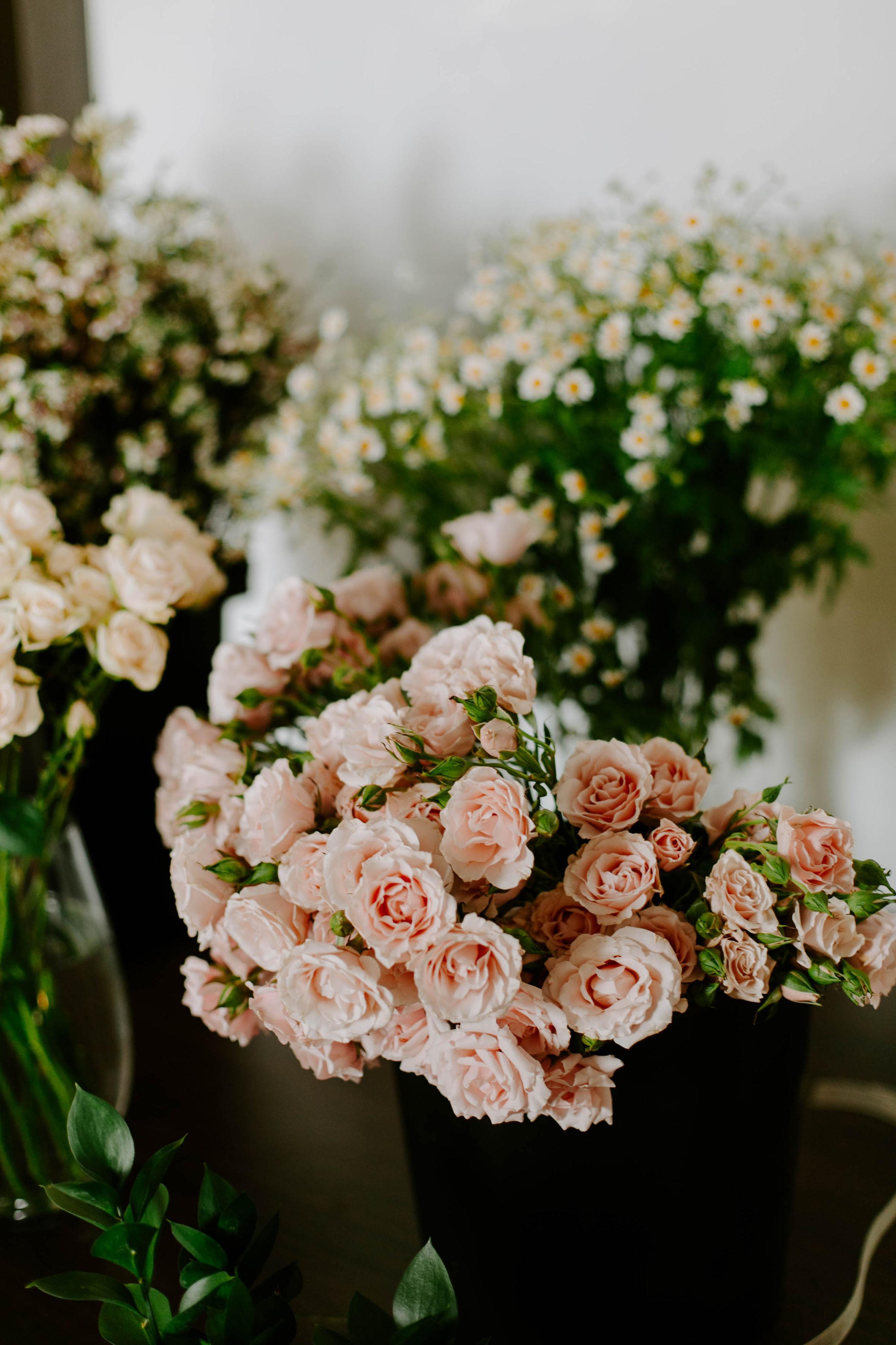 langhorne-floral-co-3.jpg