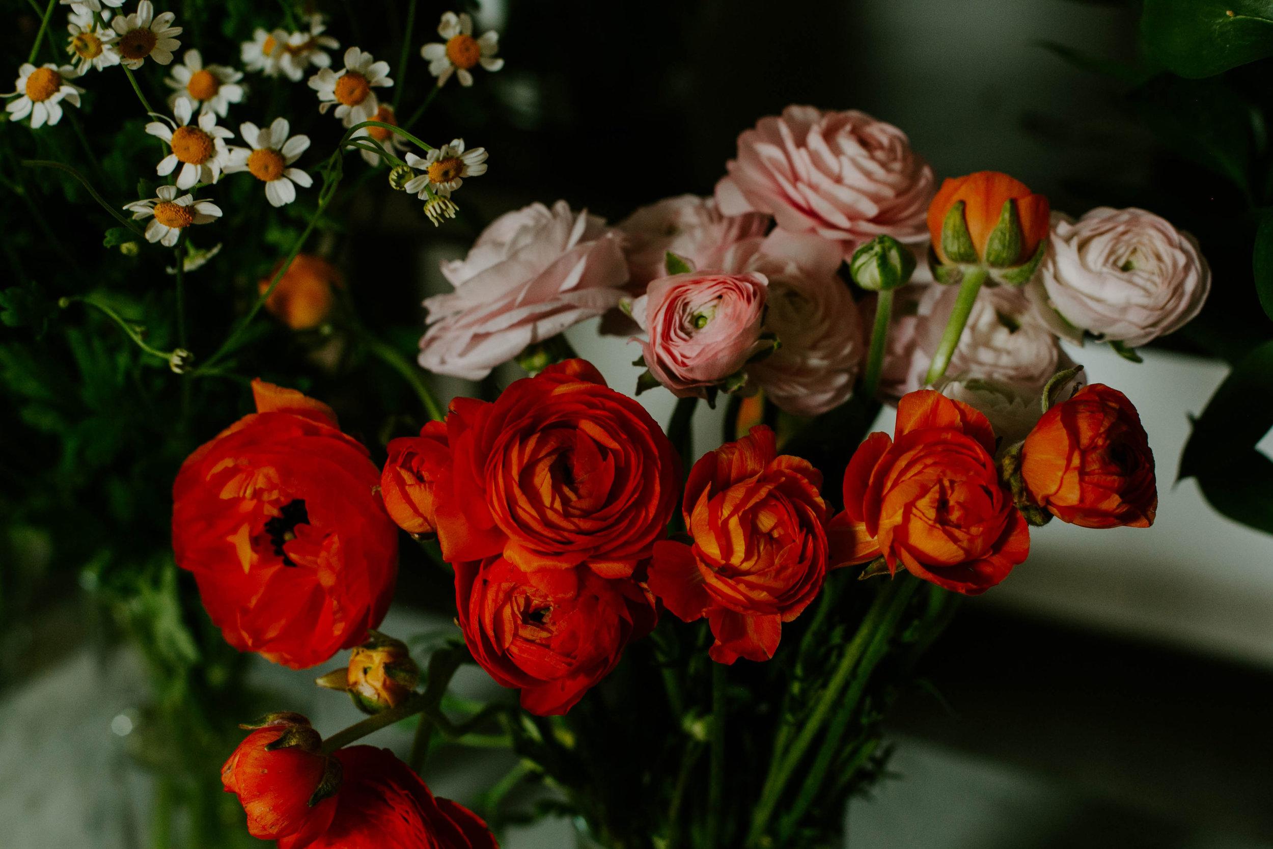 langhorne-floral-co-5.jpg
