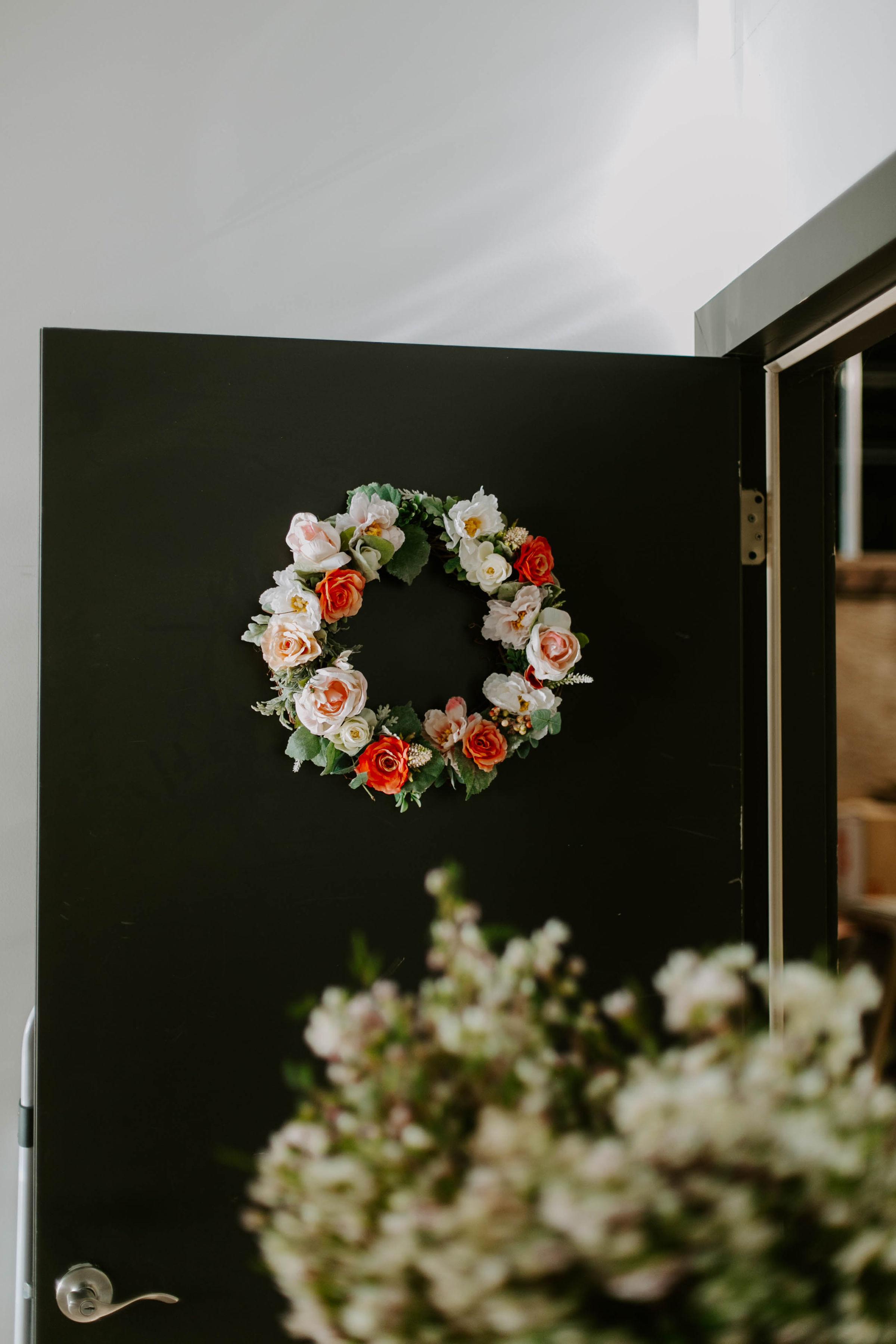 langhorne-floral-co-8.jpg