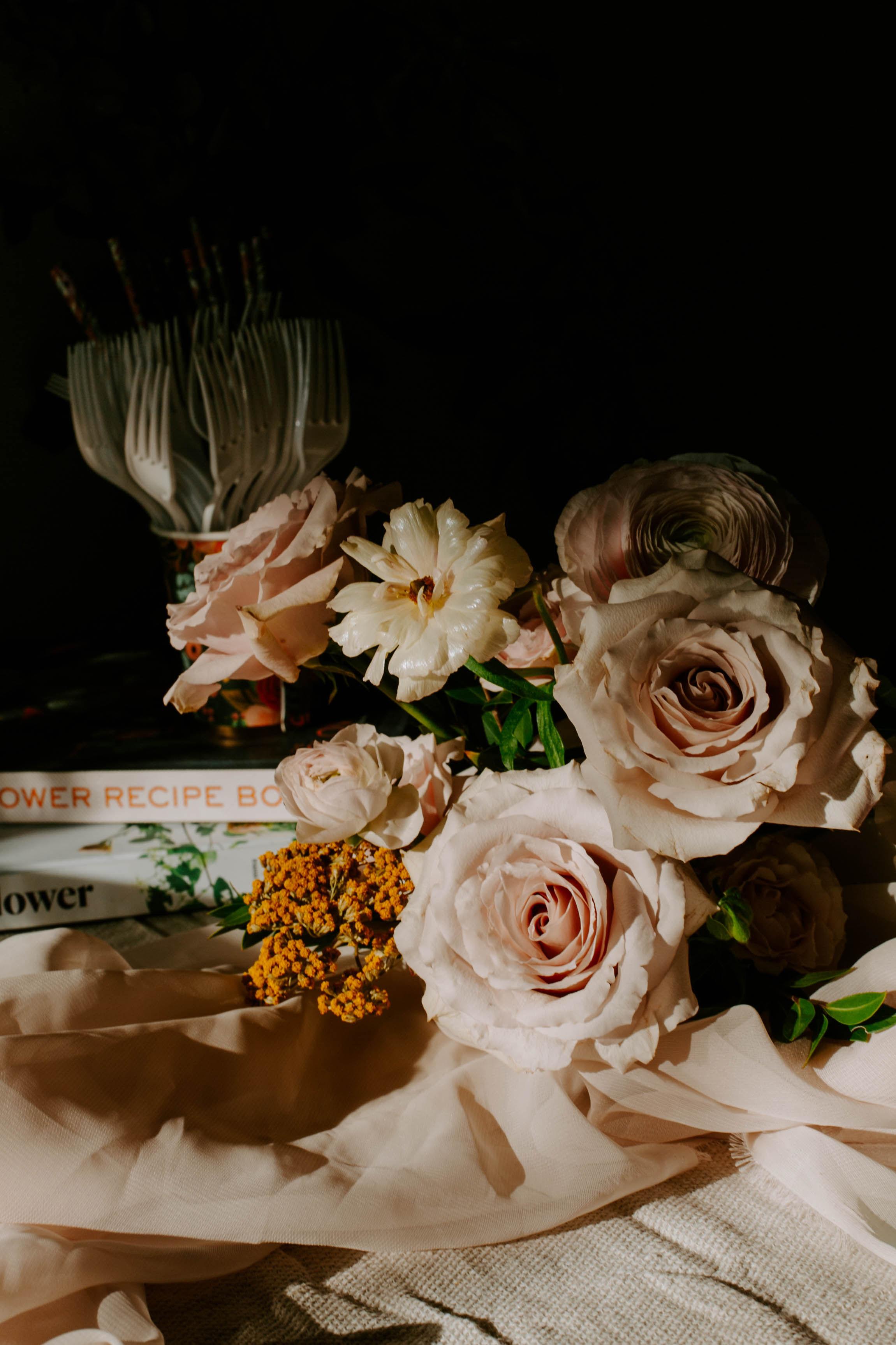 langhorne-floral-co-17.jpg