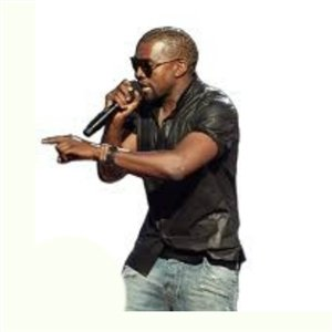 Imma let you finish but Victorian Property Settlements prepare the best contracts of all time