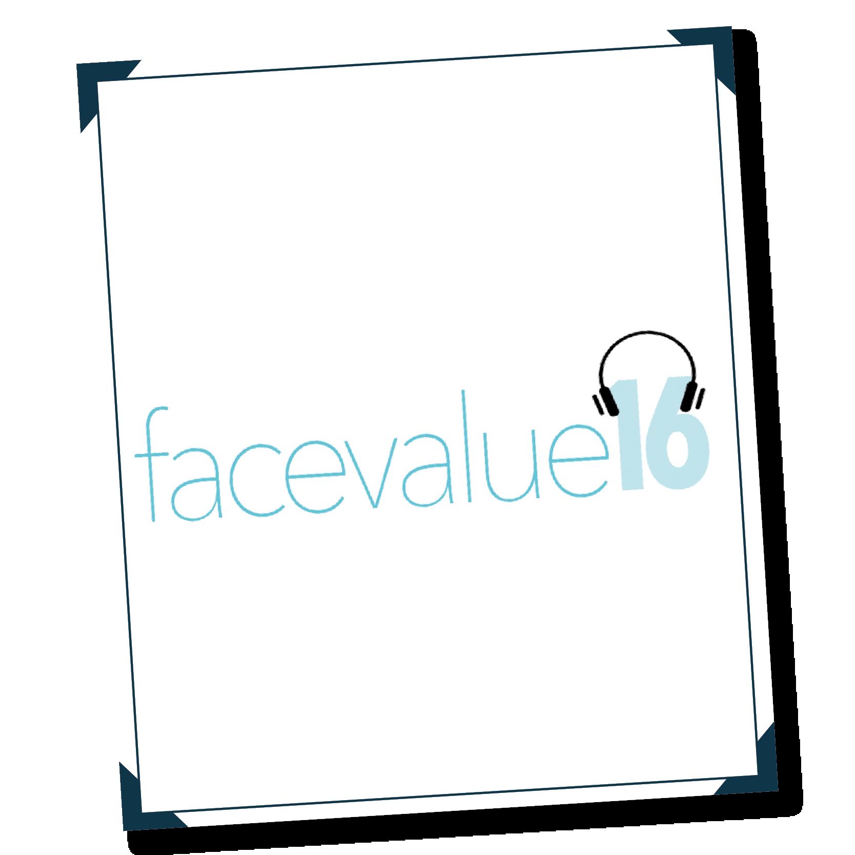 FaceValue16.png