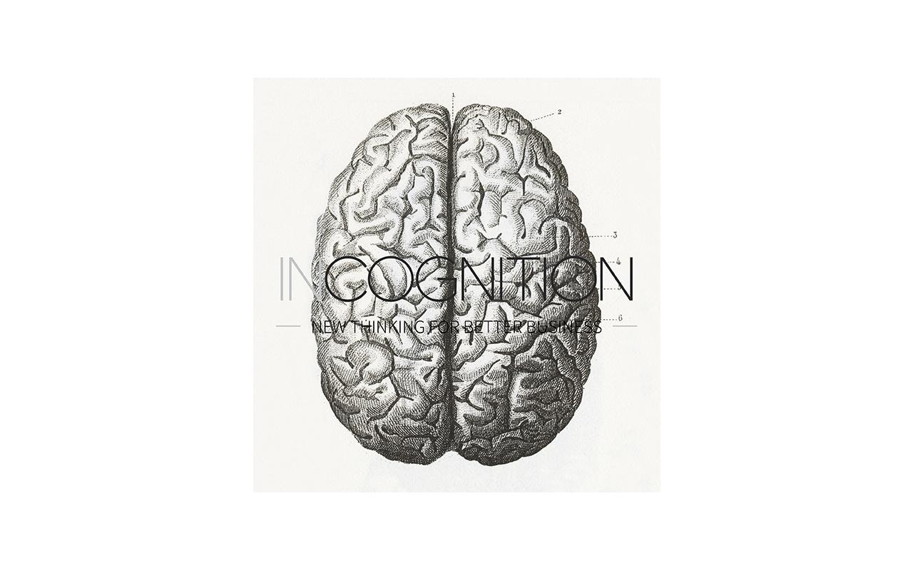 incognition_web_2.png