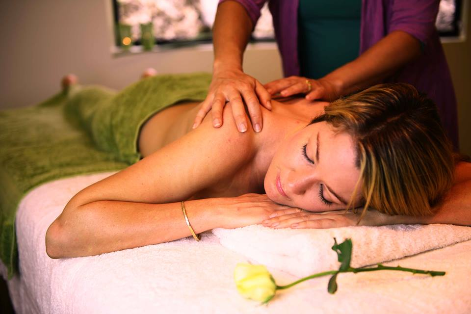 gymea massage.jpg