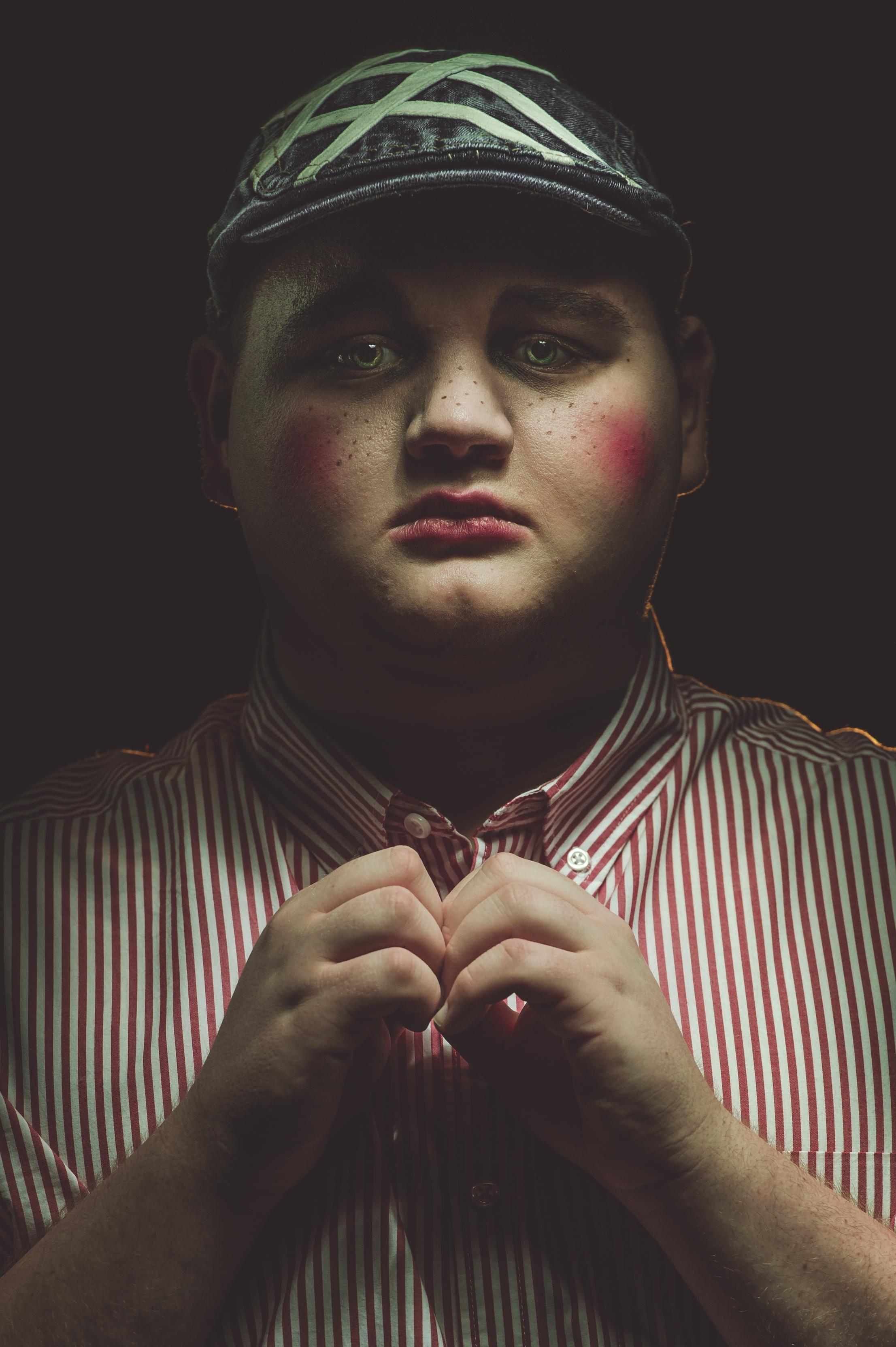 2018 Fatty Fatty -12.jpg