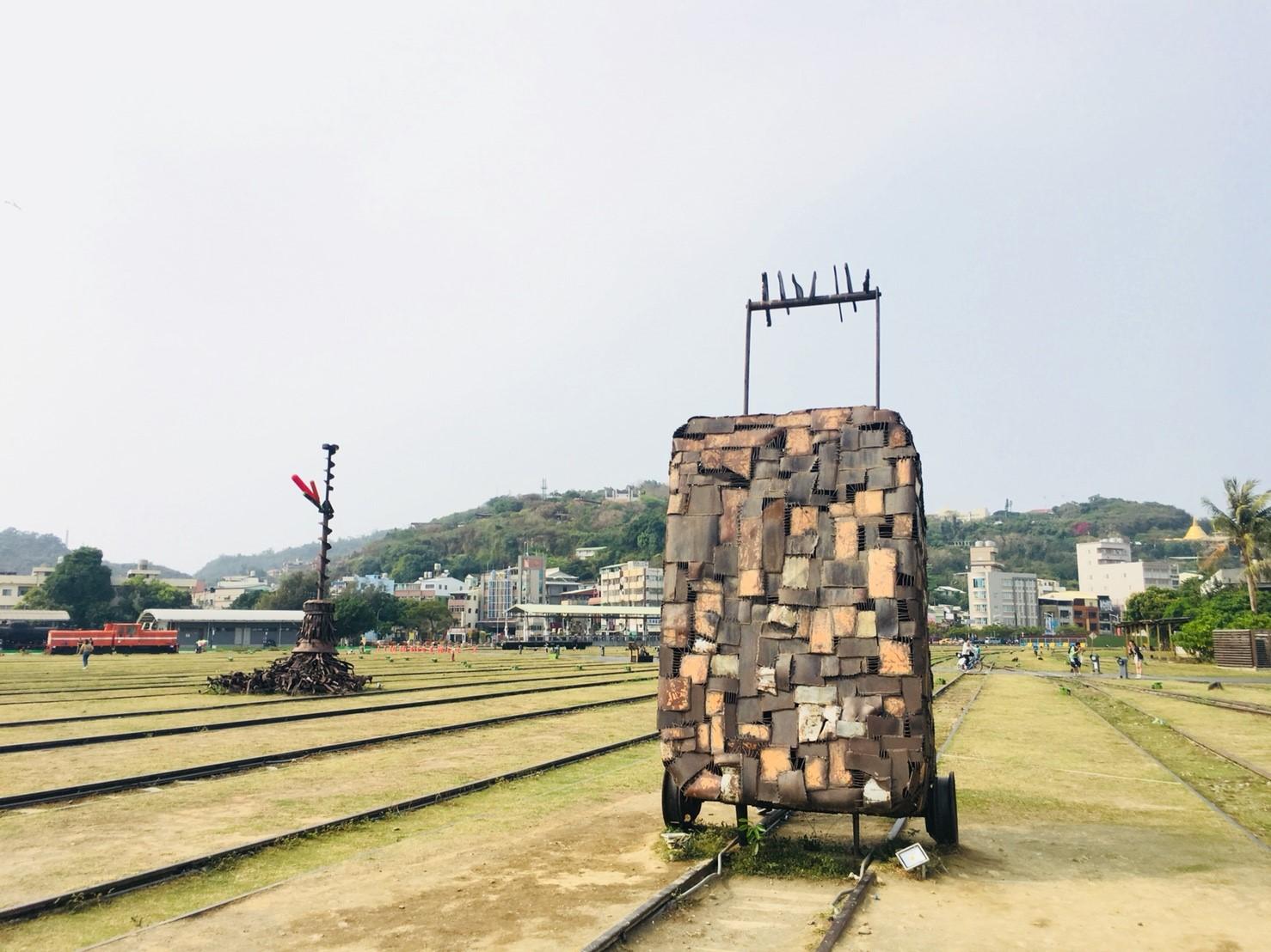 高雄旅遊_180327_0219.jpg