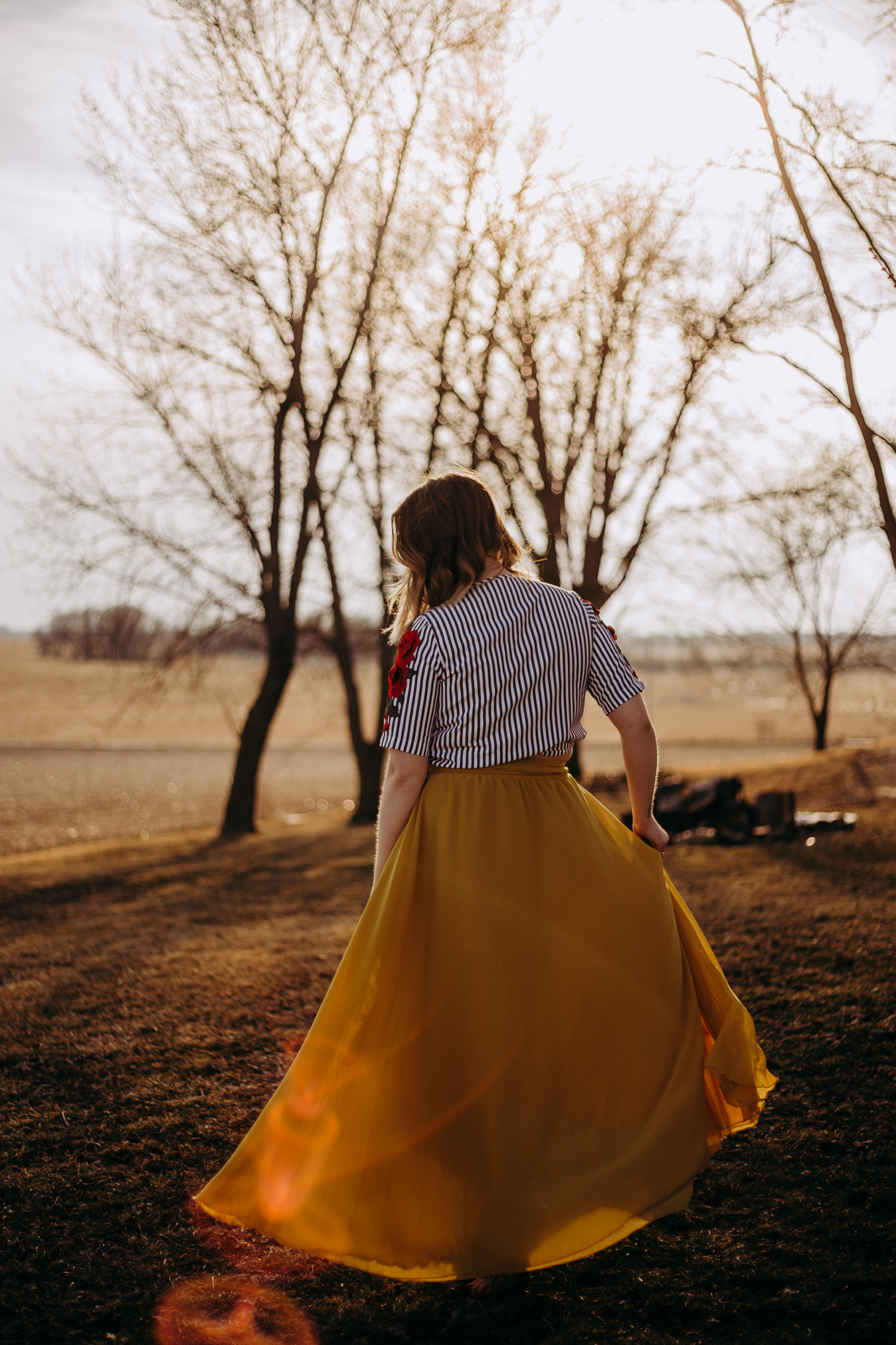 Rachel Made Beloved Photography Cedar Falls Iowa-1.jpg