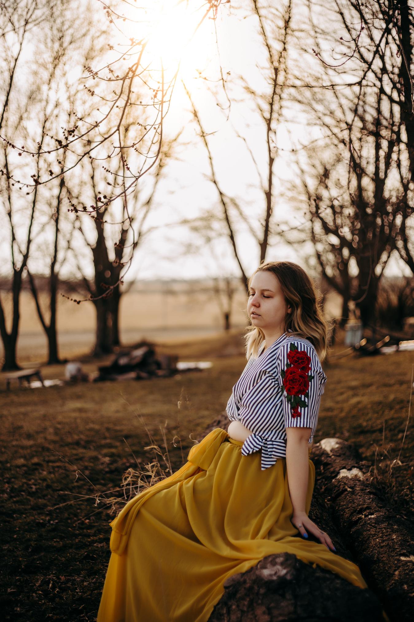 Rachel Made Beloved Photography Cedar Falls Iowa-2.jpg