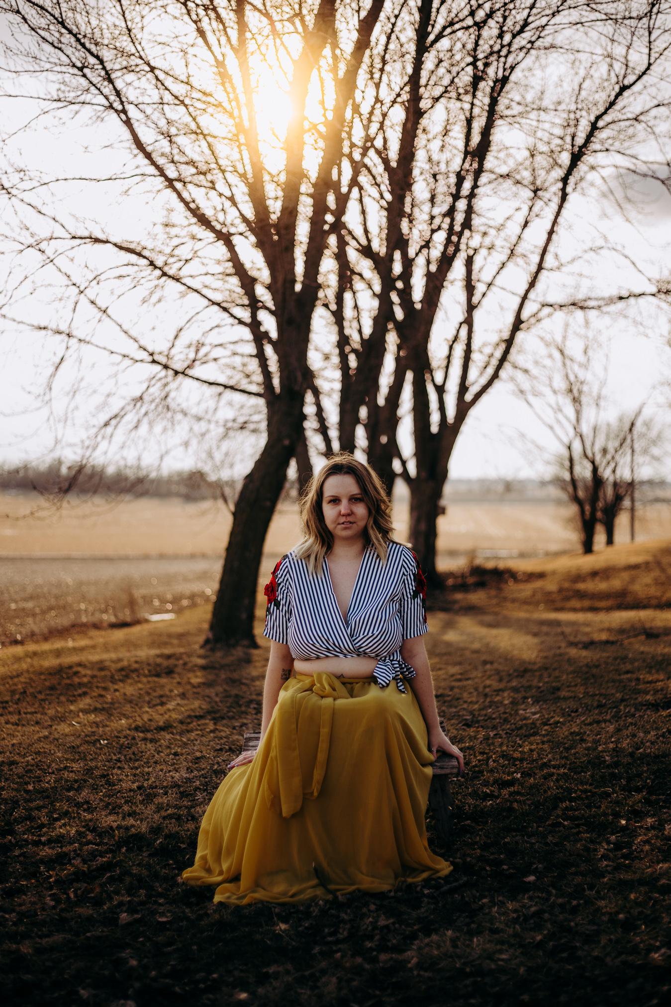 Rachel Made Beloved Photography Cedar Falls Iowa-3.jpg