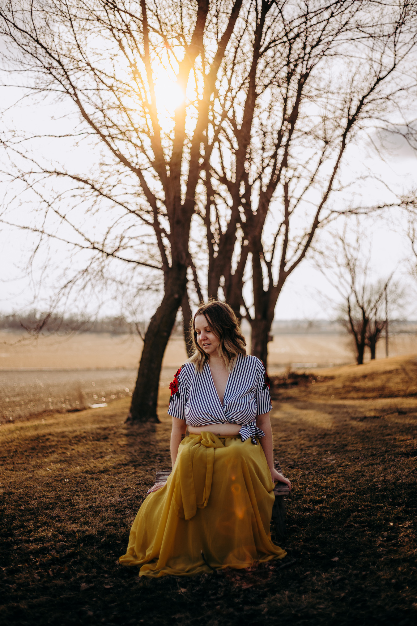 Rachel Made Beloved Photography Cedar Falls Iowa-4.jpg