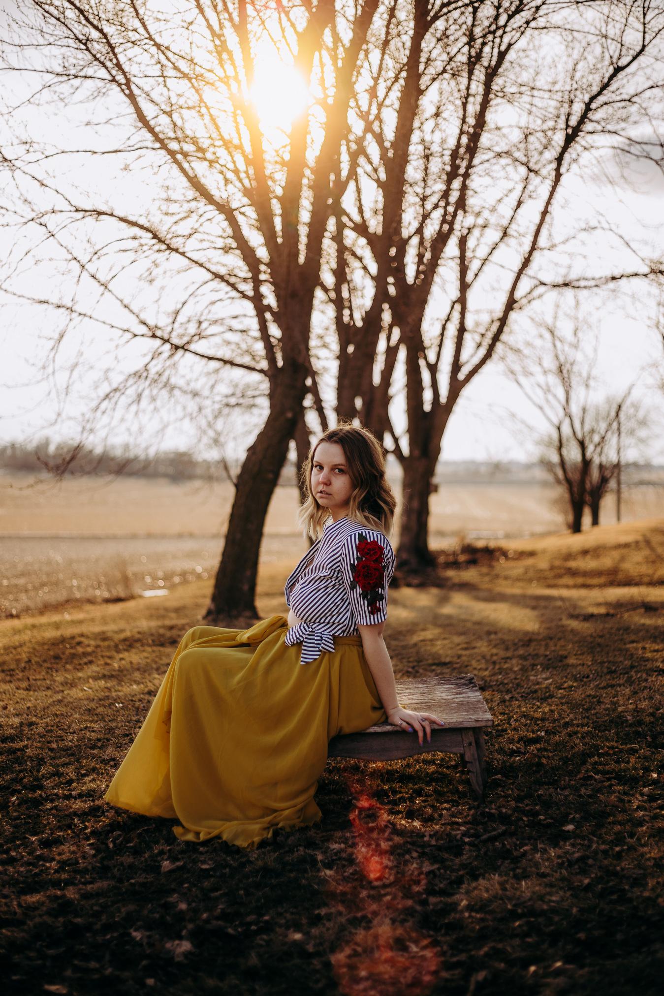 Rachel Made Beloved Photography Cedar Falls Iowa-5.jpg