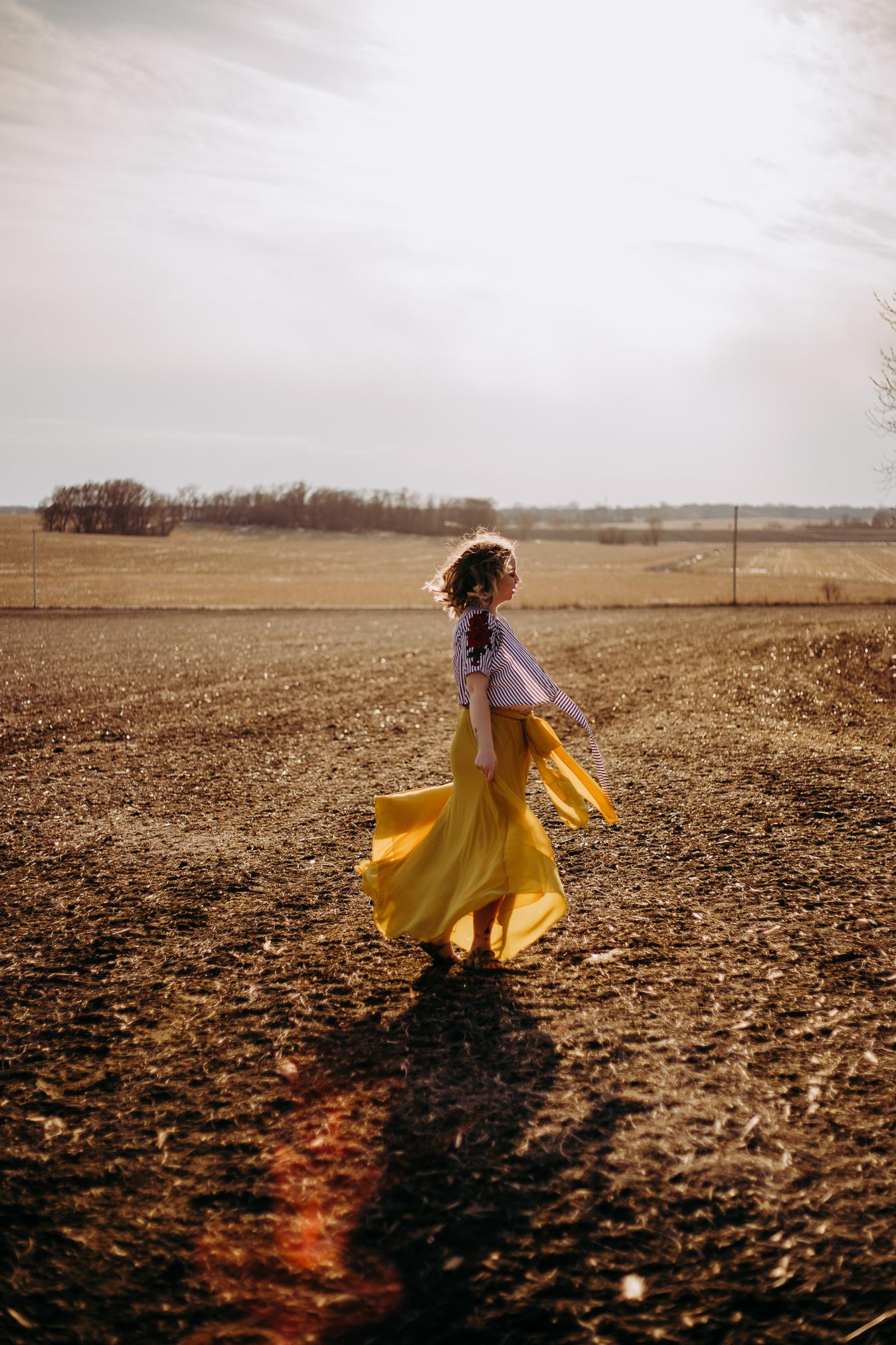Rachel Made Beloved Photography Cedar Falls Iowa-9.jpg