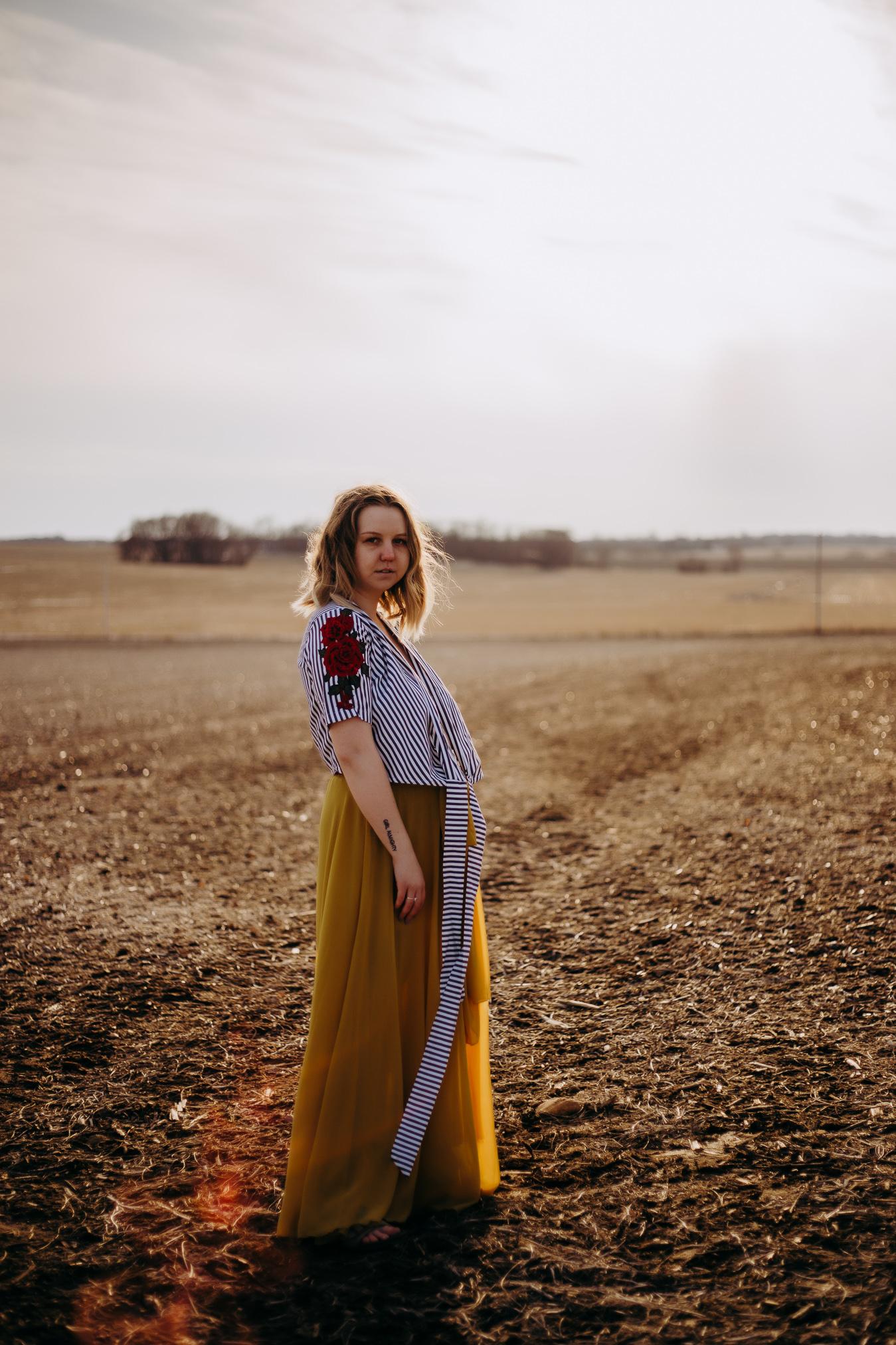 Rachel Made Beloved Photography Cedar Falls Iowa-17.jpg
