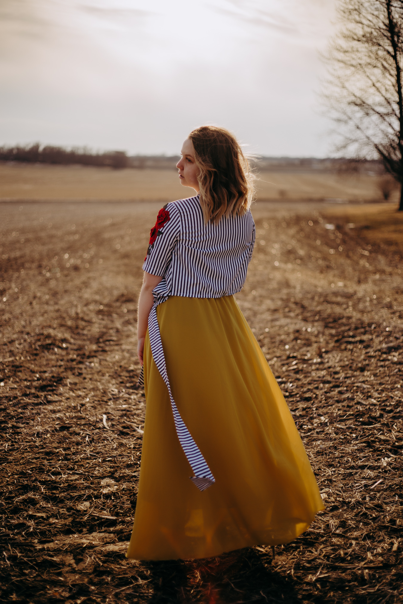 Rachel Made Beloved Photography Cedar Falls Iowa-20.jpg
