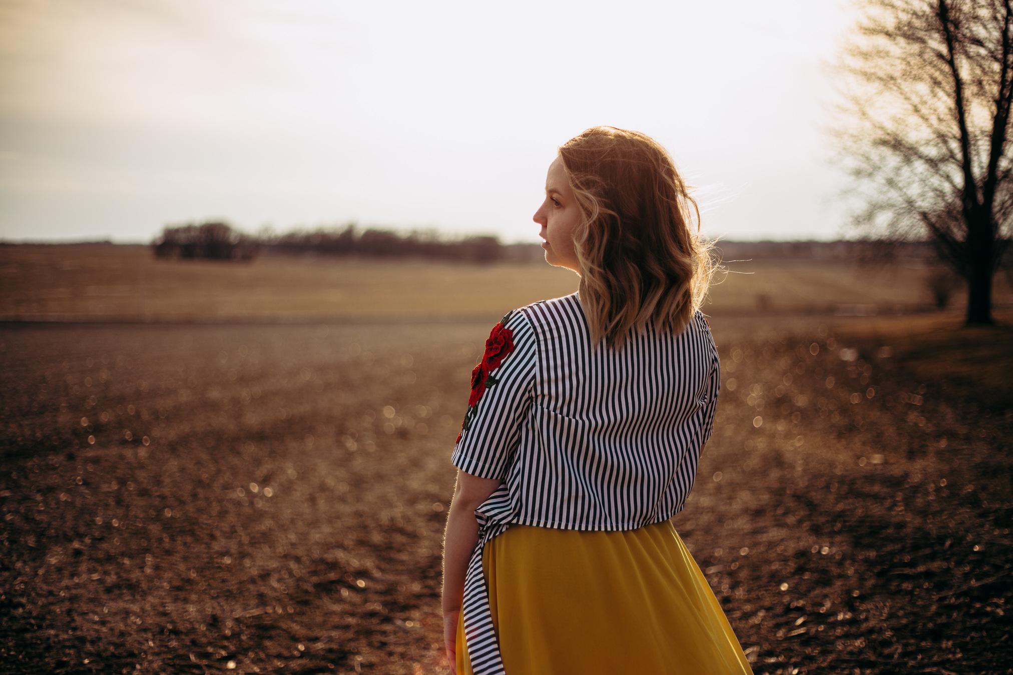Rachel Made Beloved Photography Cedar Falls Iowa-21.jpg