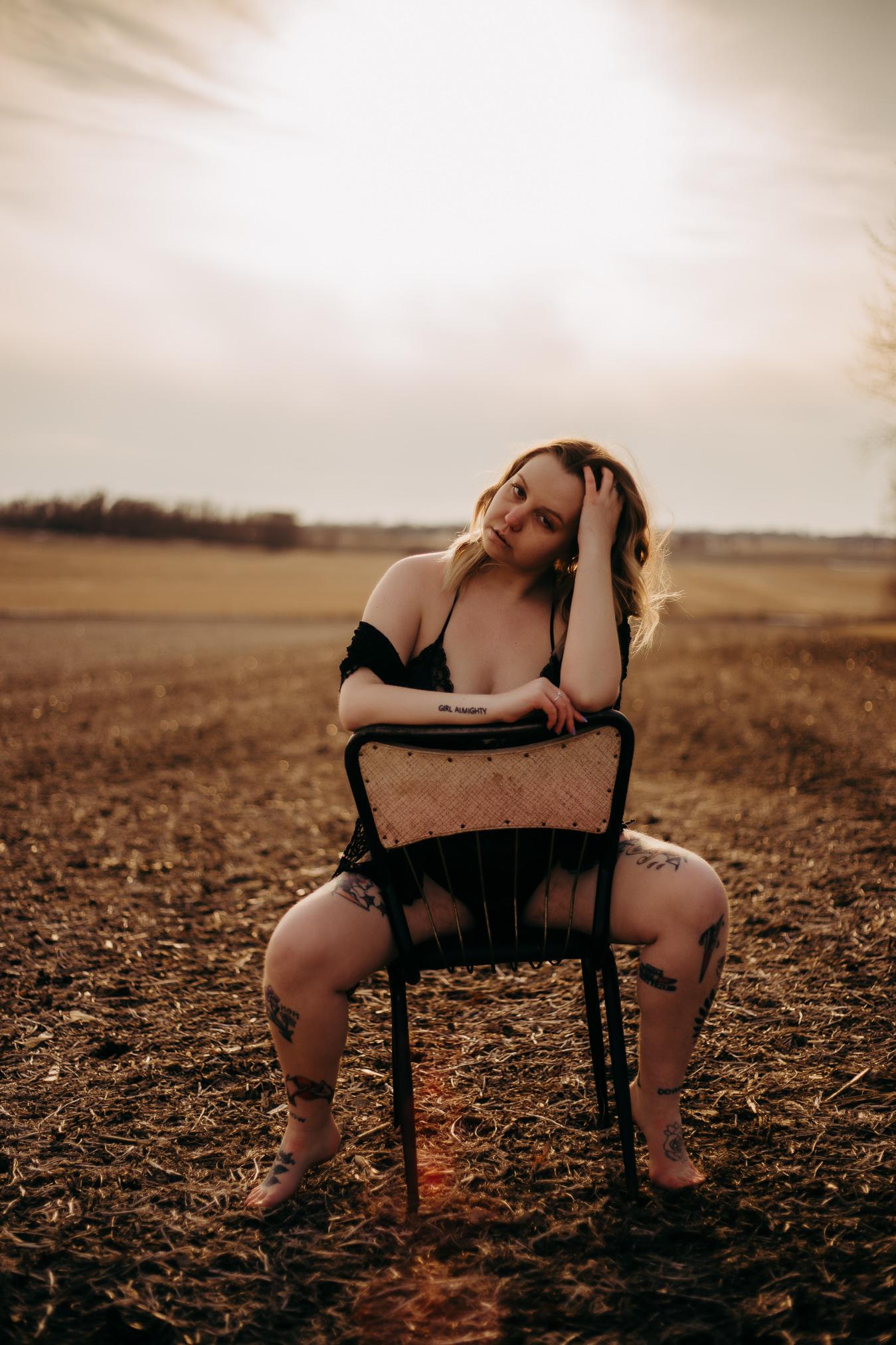 Rachel Made Beloved Photography Cedar Falls Iowa-22.jpg