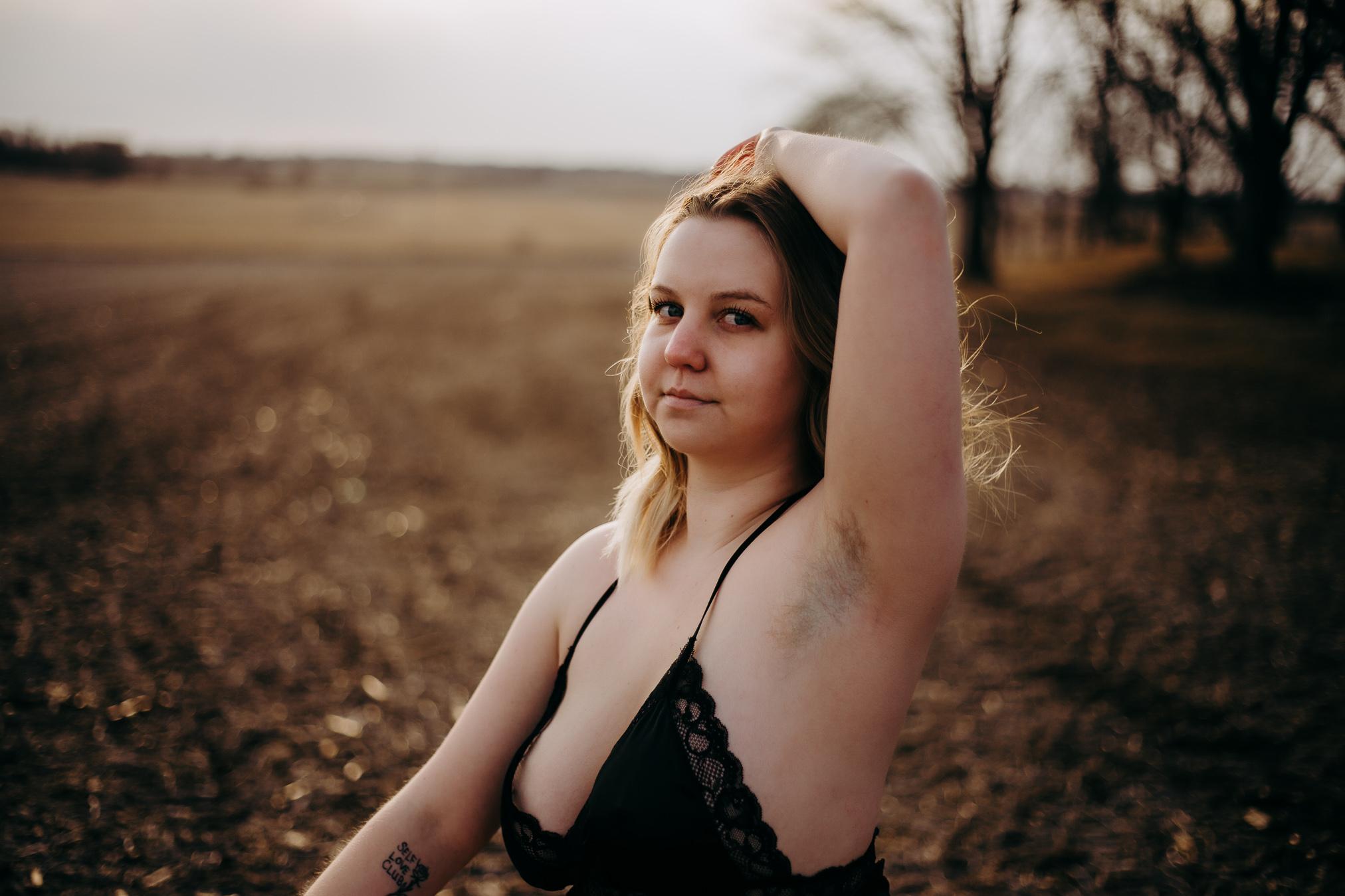 Rachel Made Beloved Photography Cedar Falls Iowa-24.jpg