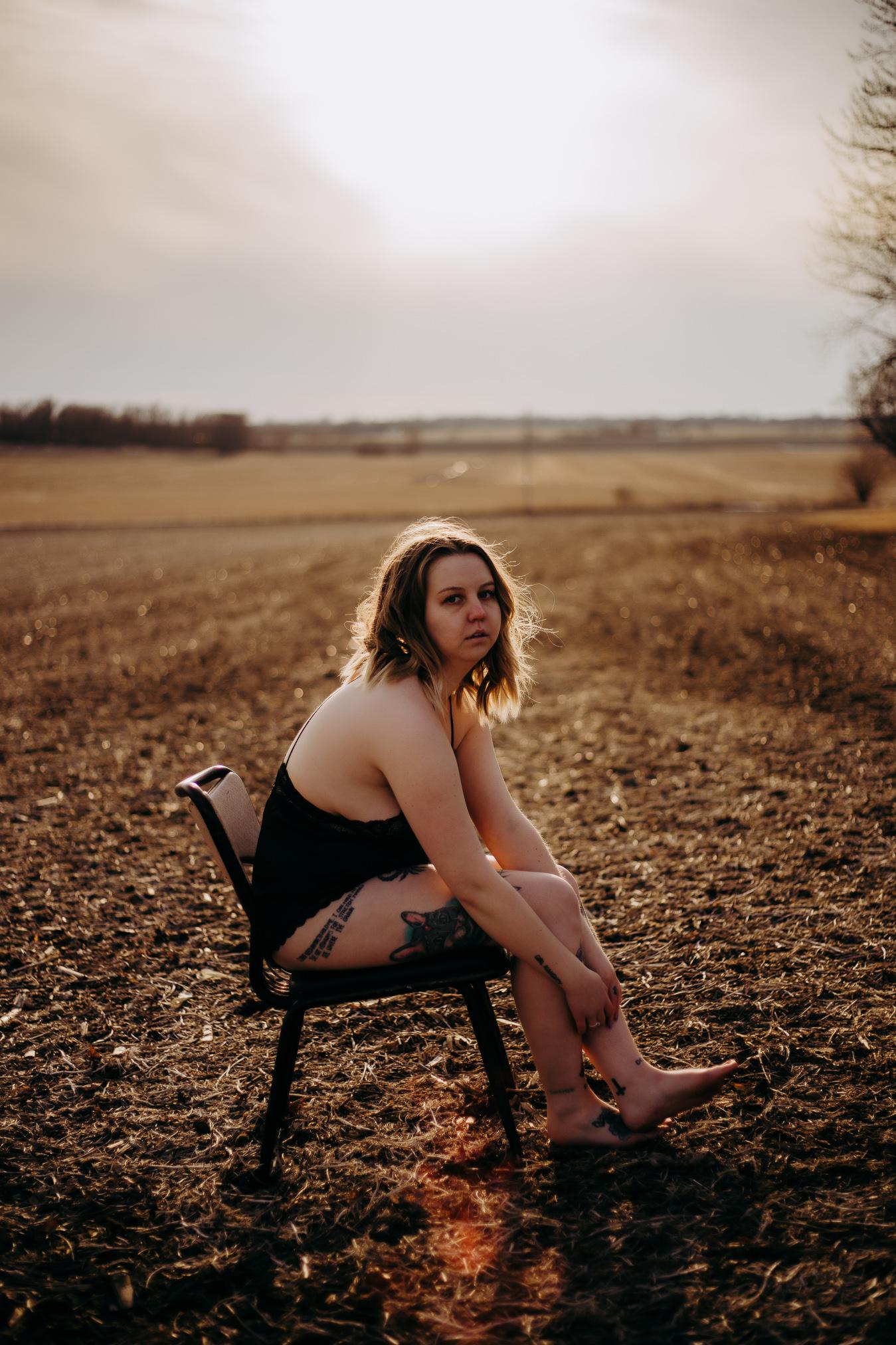 Rachel Made Beloved Photography Cedar Falls Iowa-31.jpg