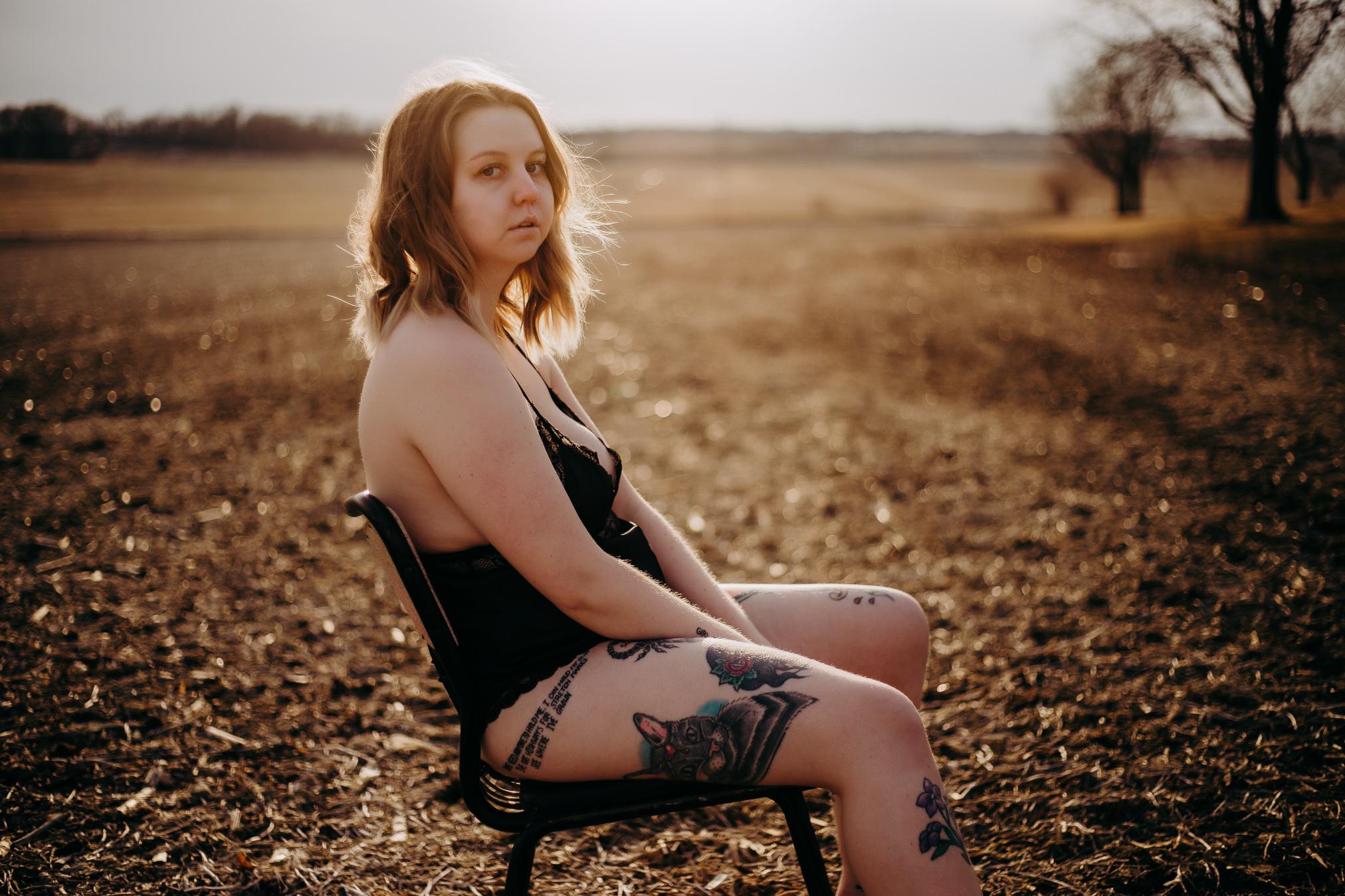 Rachel Made Beloved Photography Cedar Falls Iowa-32.jpg
