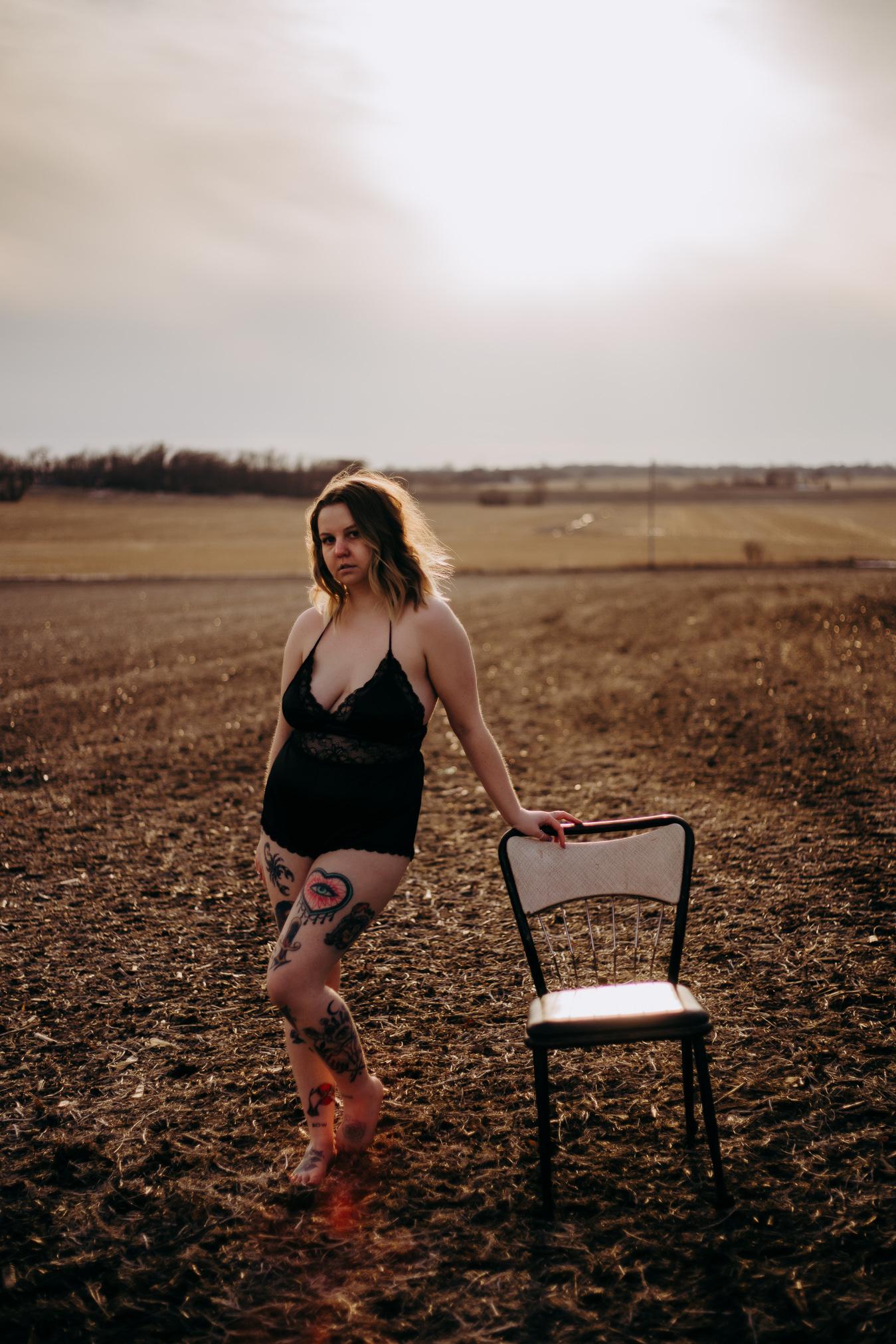 Rachel Made Beloved Photography Cedar Falls Iowa-33.jpg
